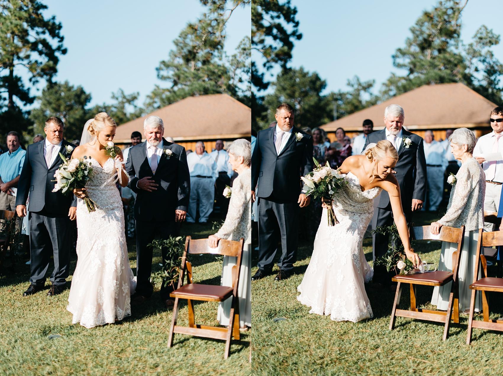 aiken_wedding_photographer_4534.jpg