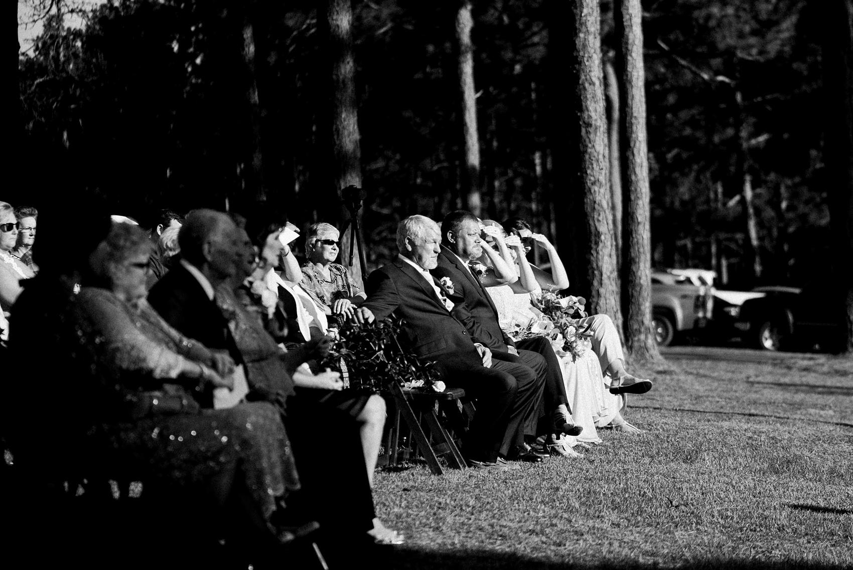 aiken_wedding_photographer_4536.jpg