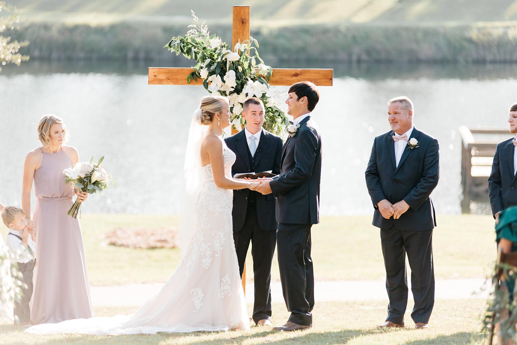 aiken_wedding_photographer_4537.jpg