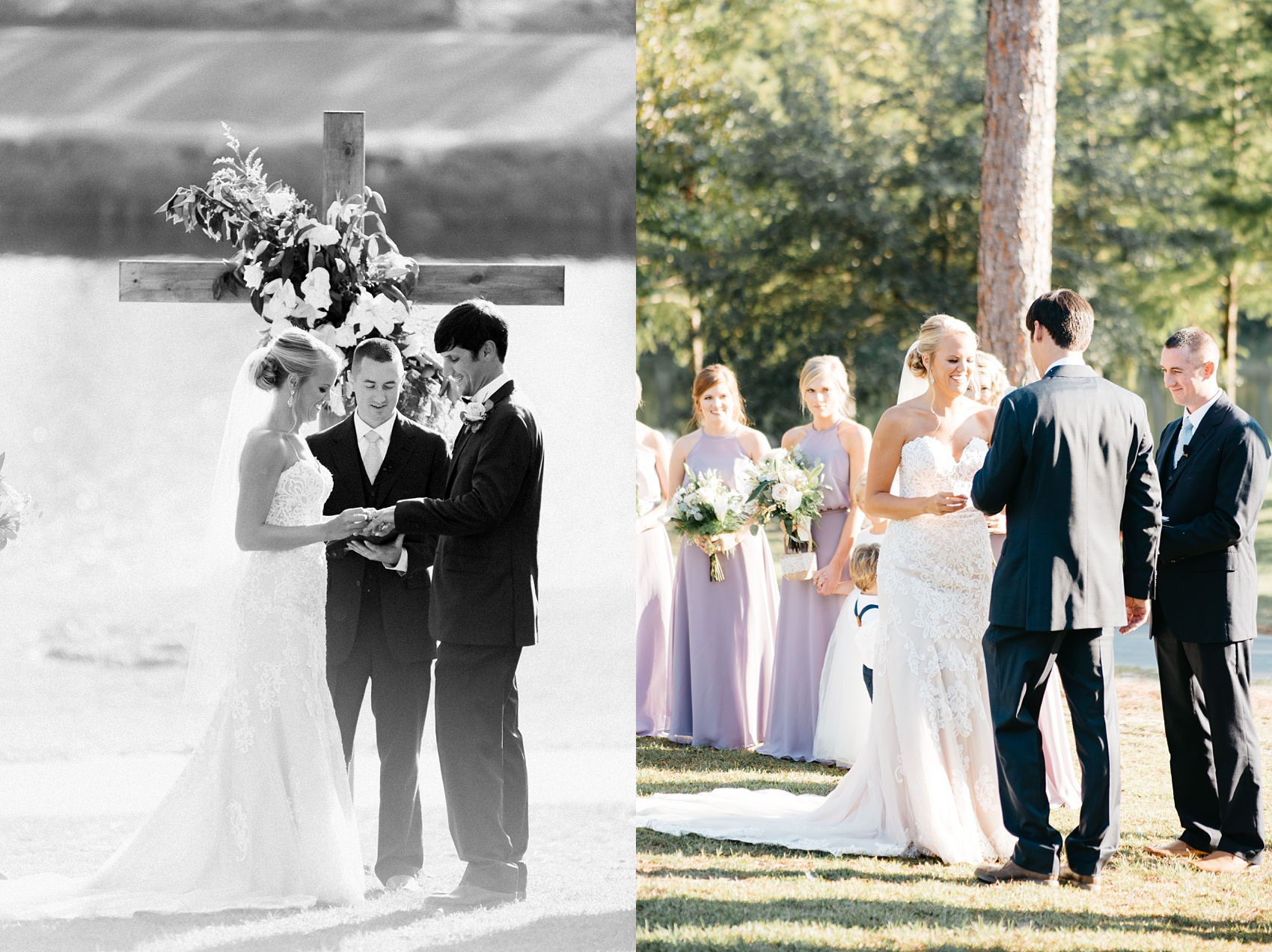 aiken_wedding_photographer_4538.jpg