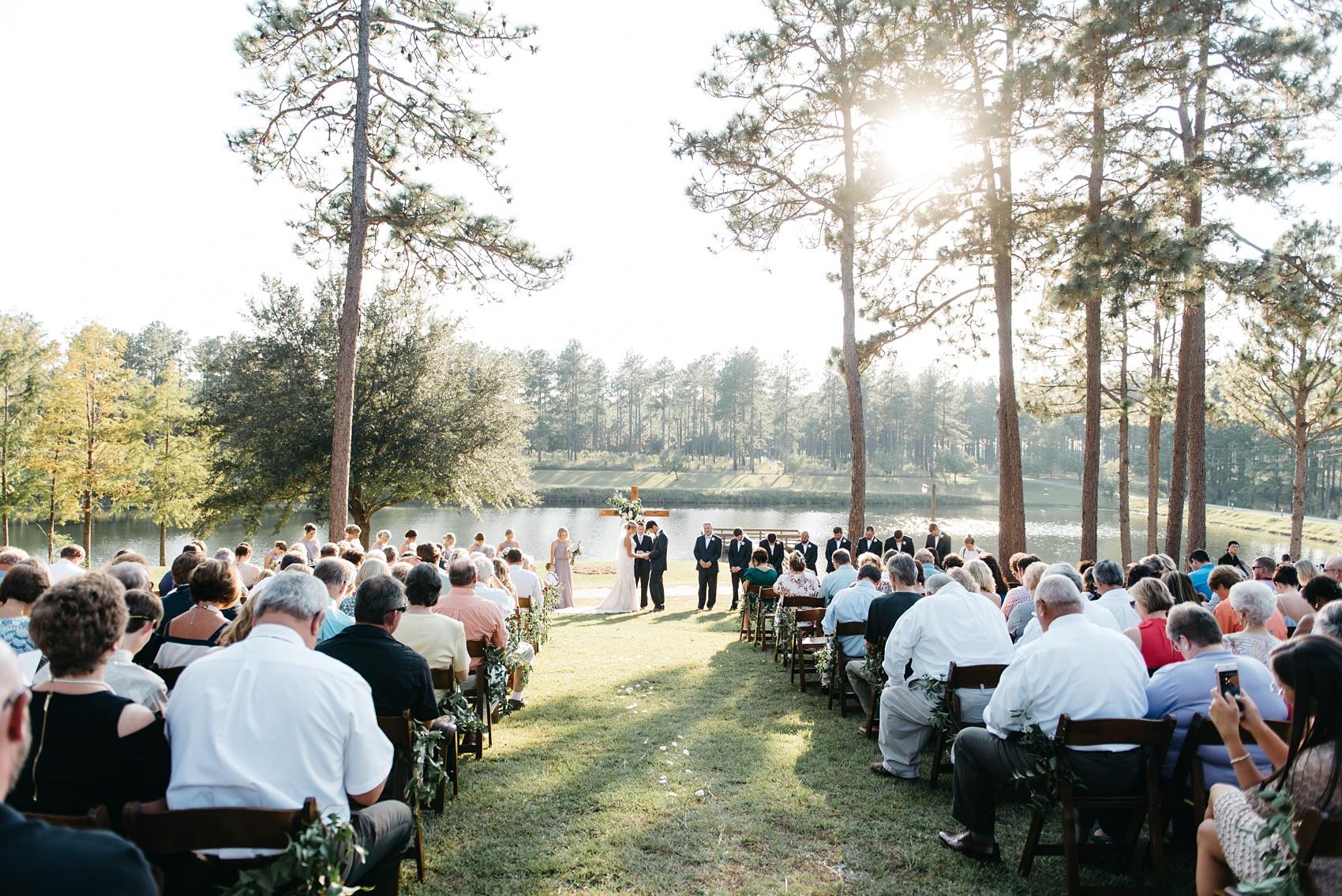 aiken_wedding_photographer_4539.jpg