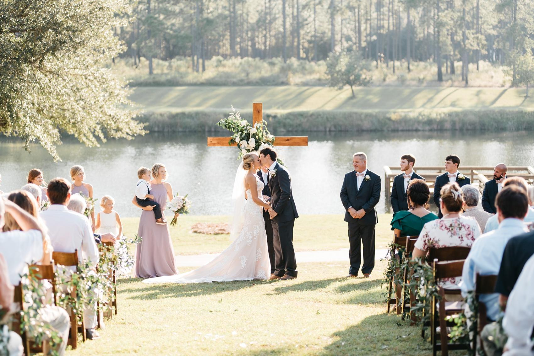 aiken_wedding_photographer_4540.jpg