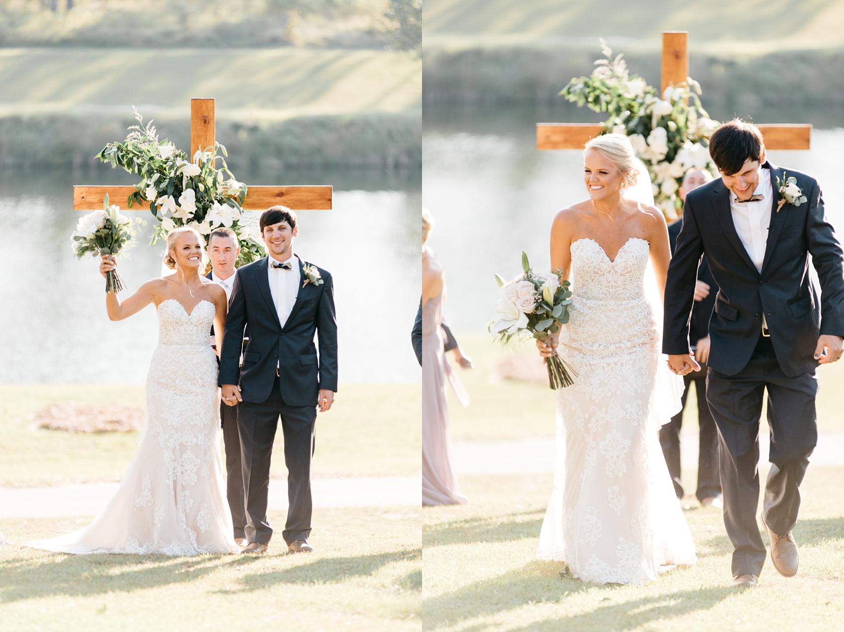 aiken_wedding_photographer_4541.jpg