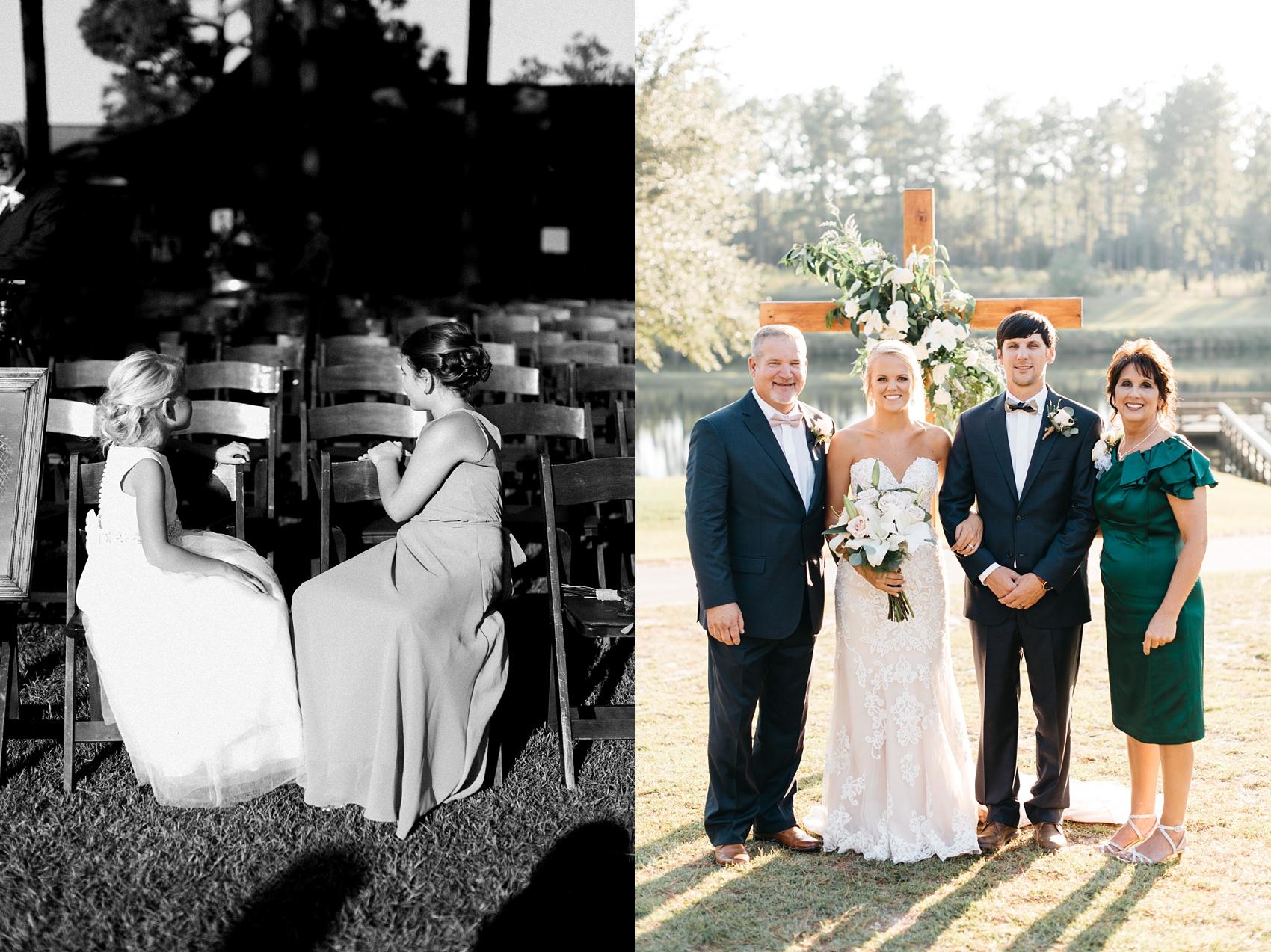 aiken_wedding_photographer_4544.jpg
