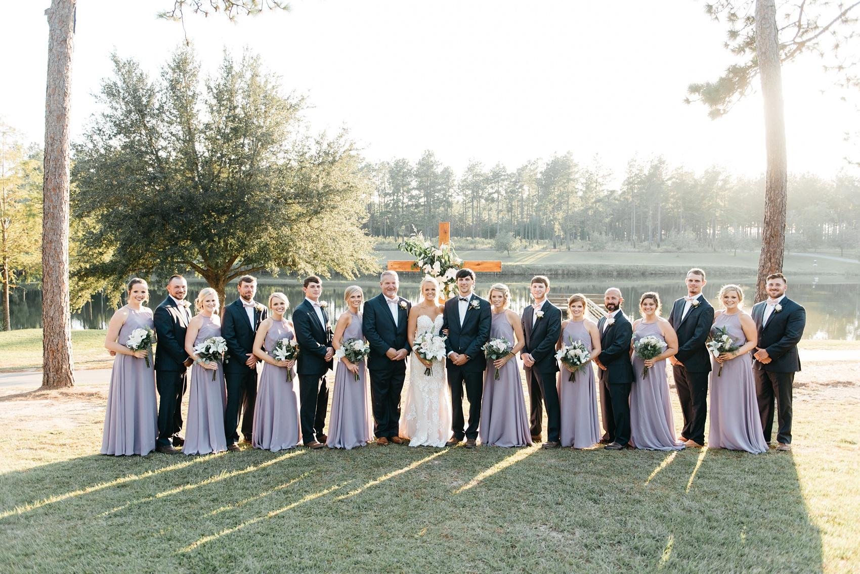 aiken_wedding_photographer_4545.jpg