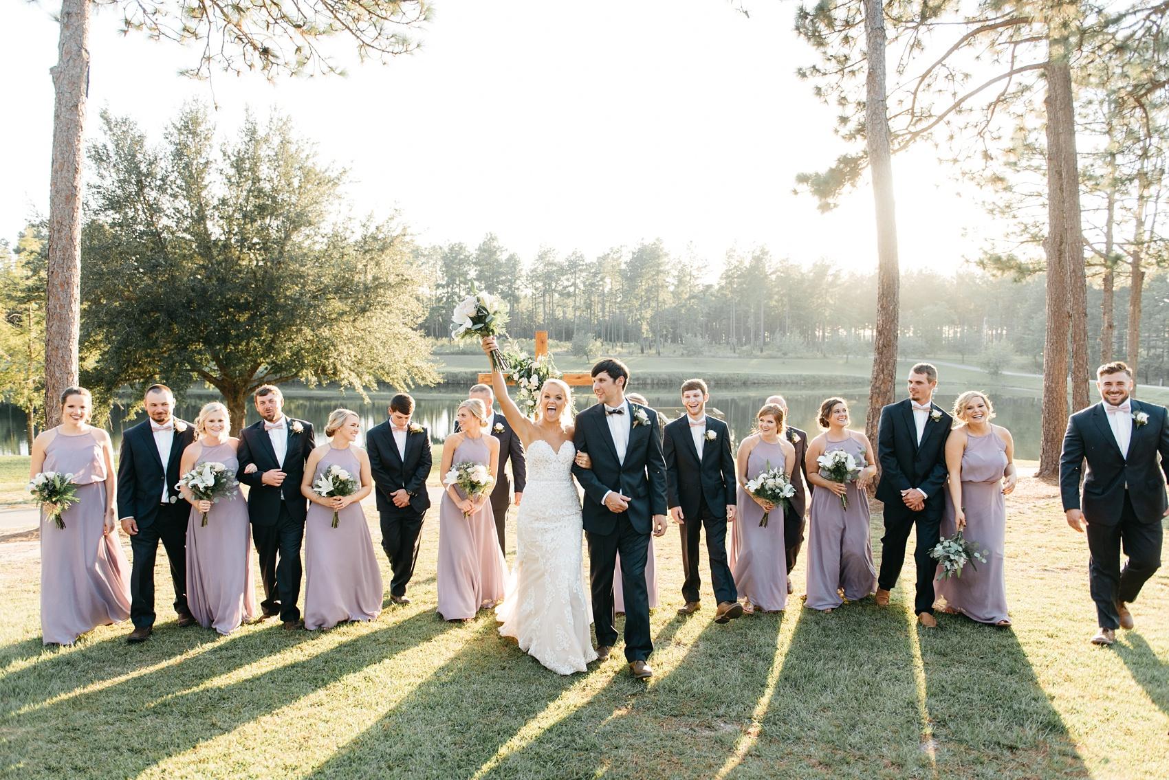 aiken_wedding_photographer_4546.jpg