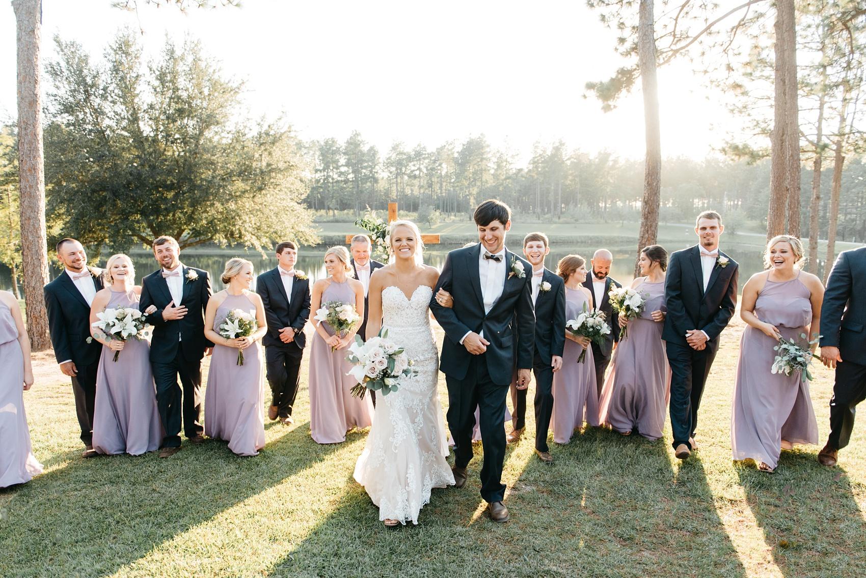 aiken_wedding_photographer_4547.jpg