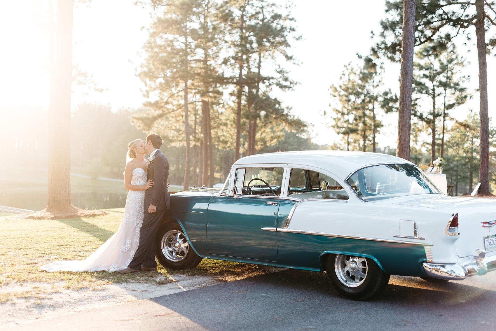 aiken_wedding_photographer_4549.jpg