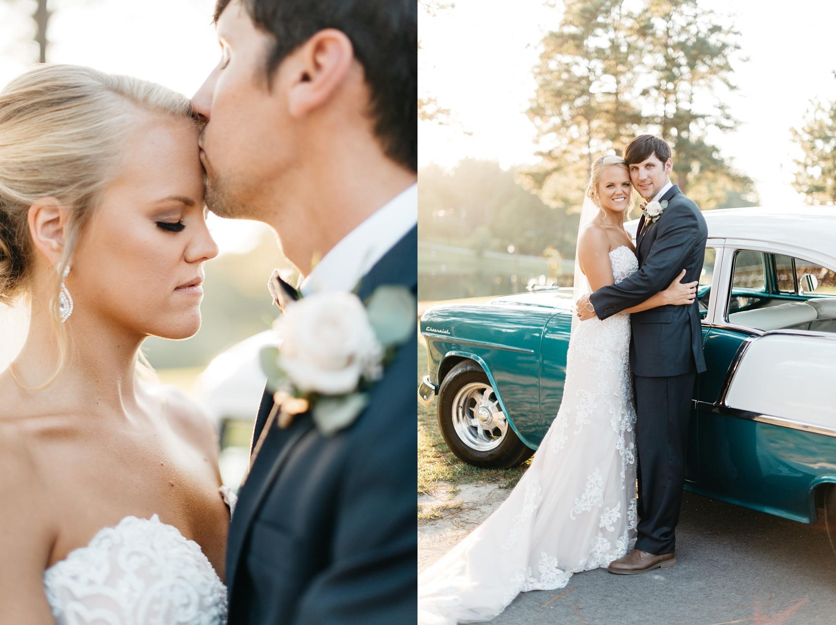 aiken_wedding_photographer_4550.jpg