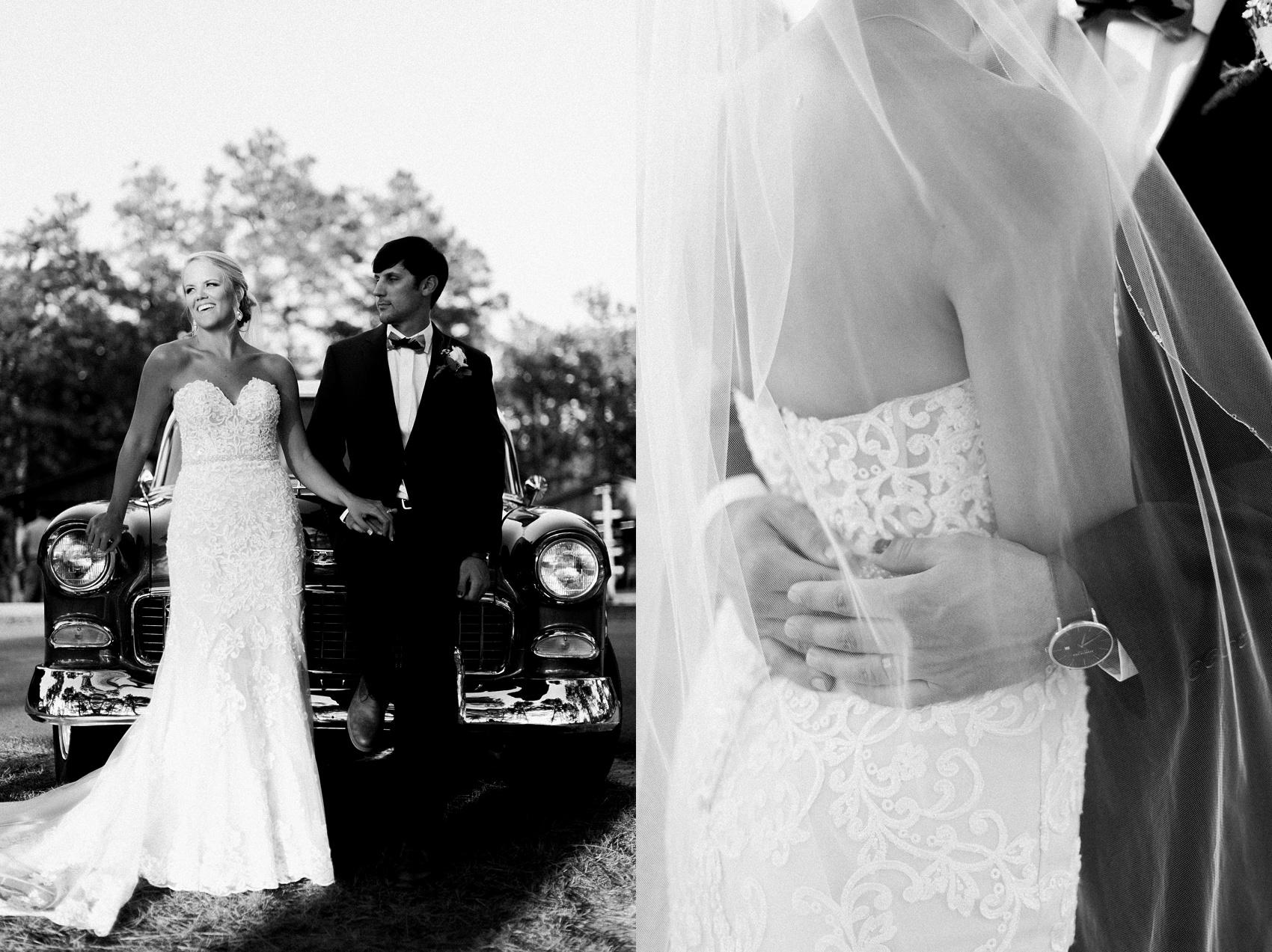 aiken_wedding_photographer_4551.jpg