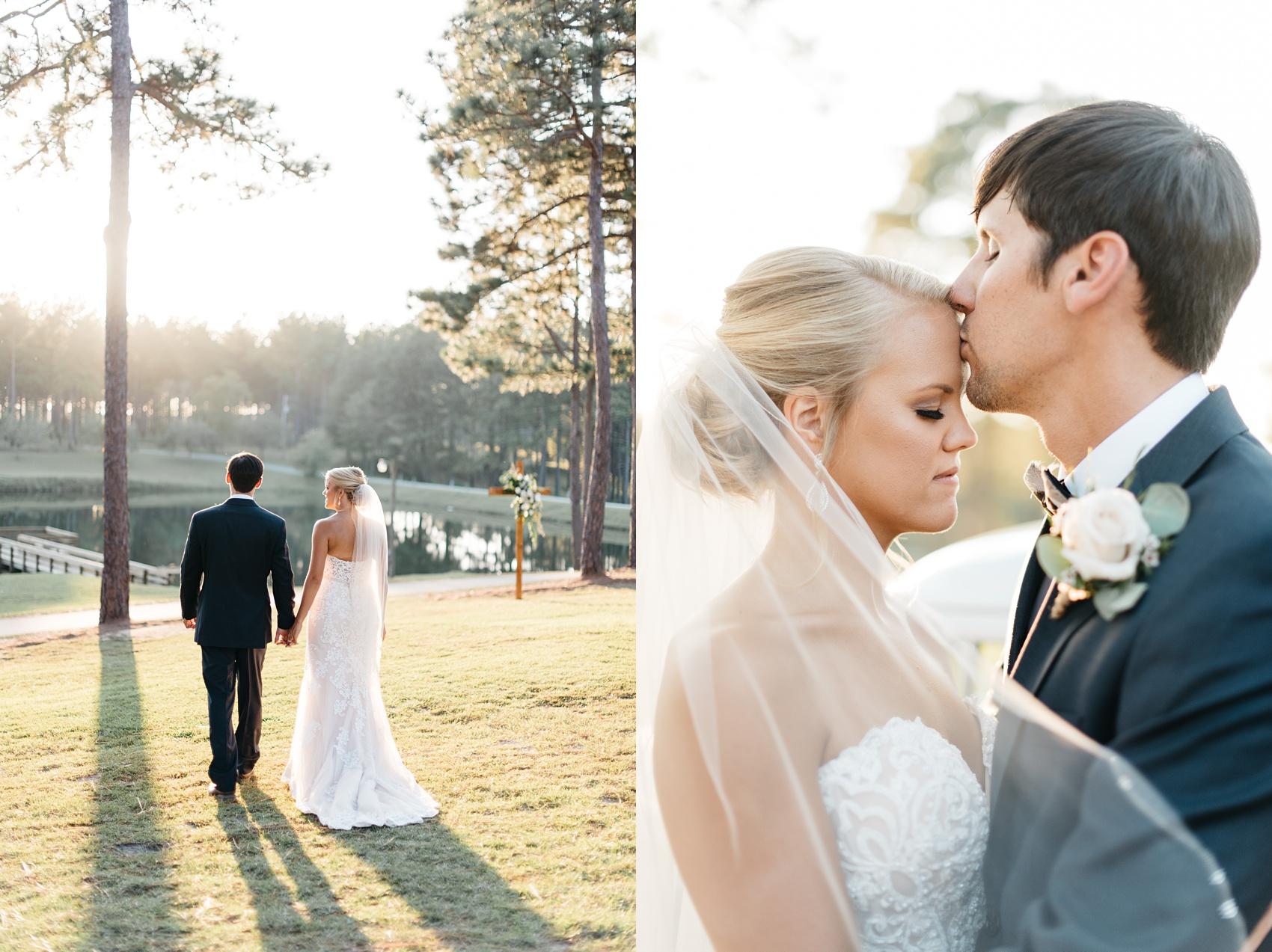 aiken_wedding_photographer_4552.jpg
