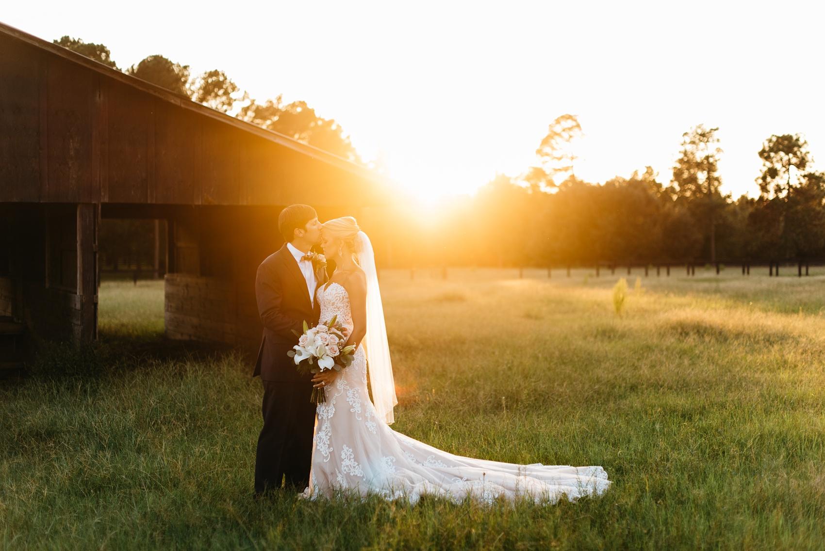 aiken_wedding_photographer_4554.jpg