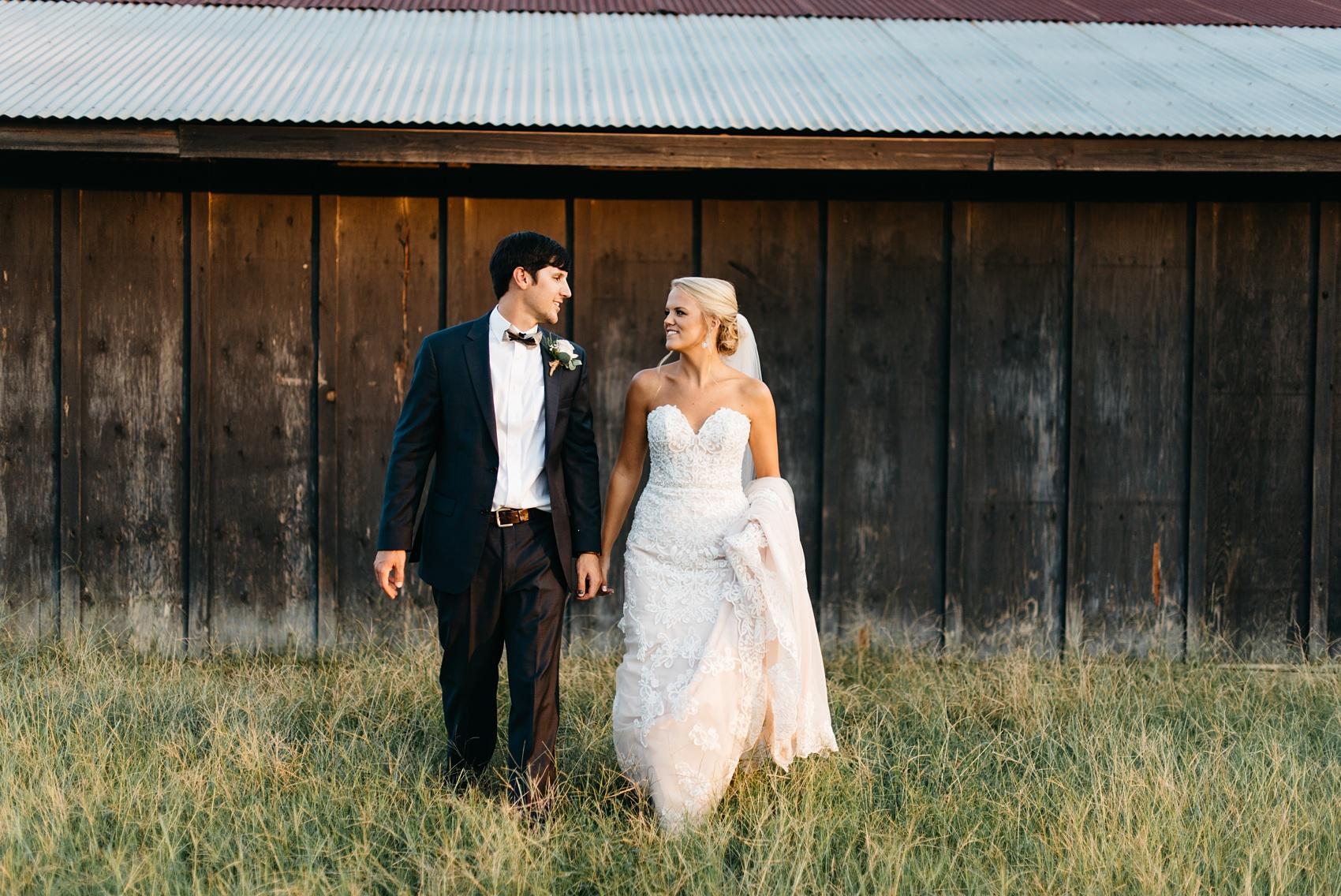 aiken_wedding_photographer_4555.jpg