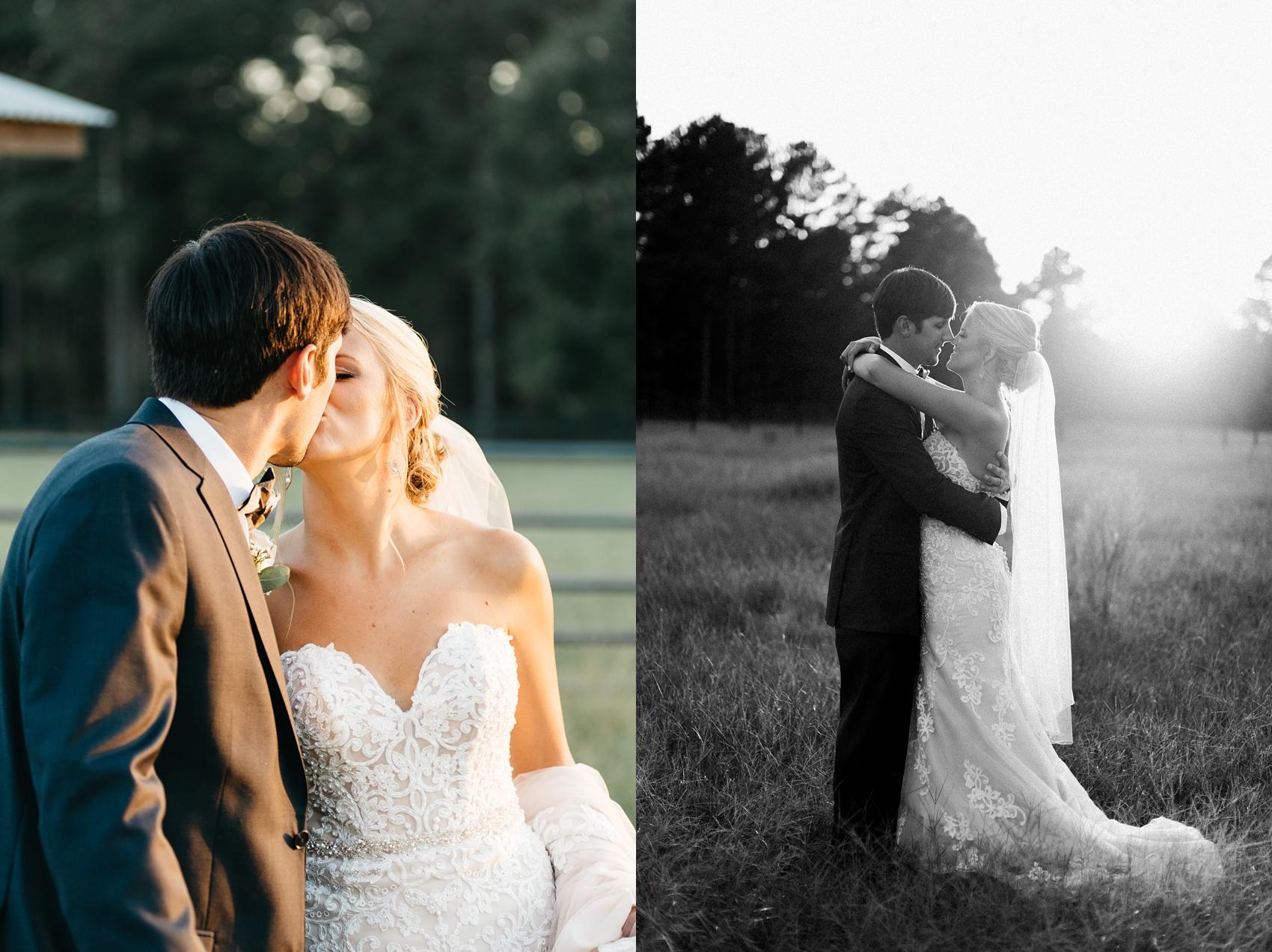 aiken_wedding_photographer_4557.jpg
