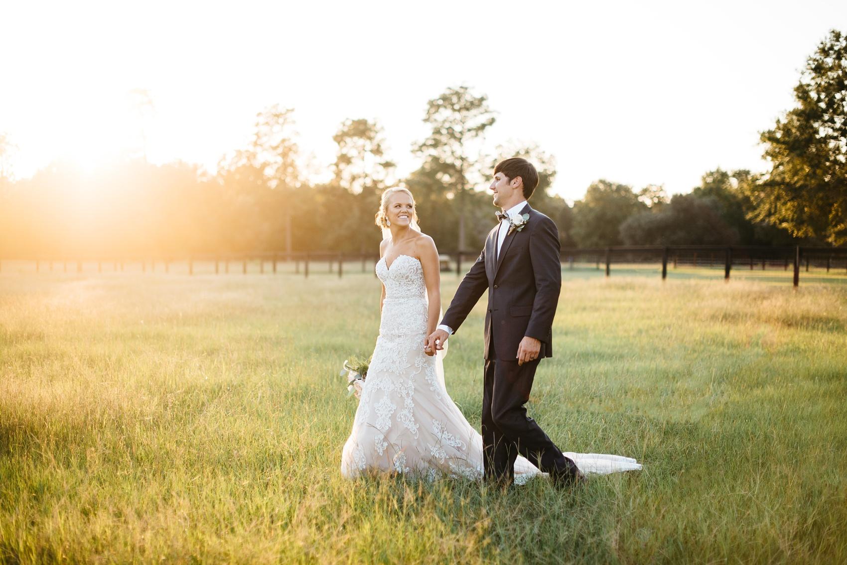 aiken_wedding_photographer_4559.jpg