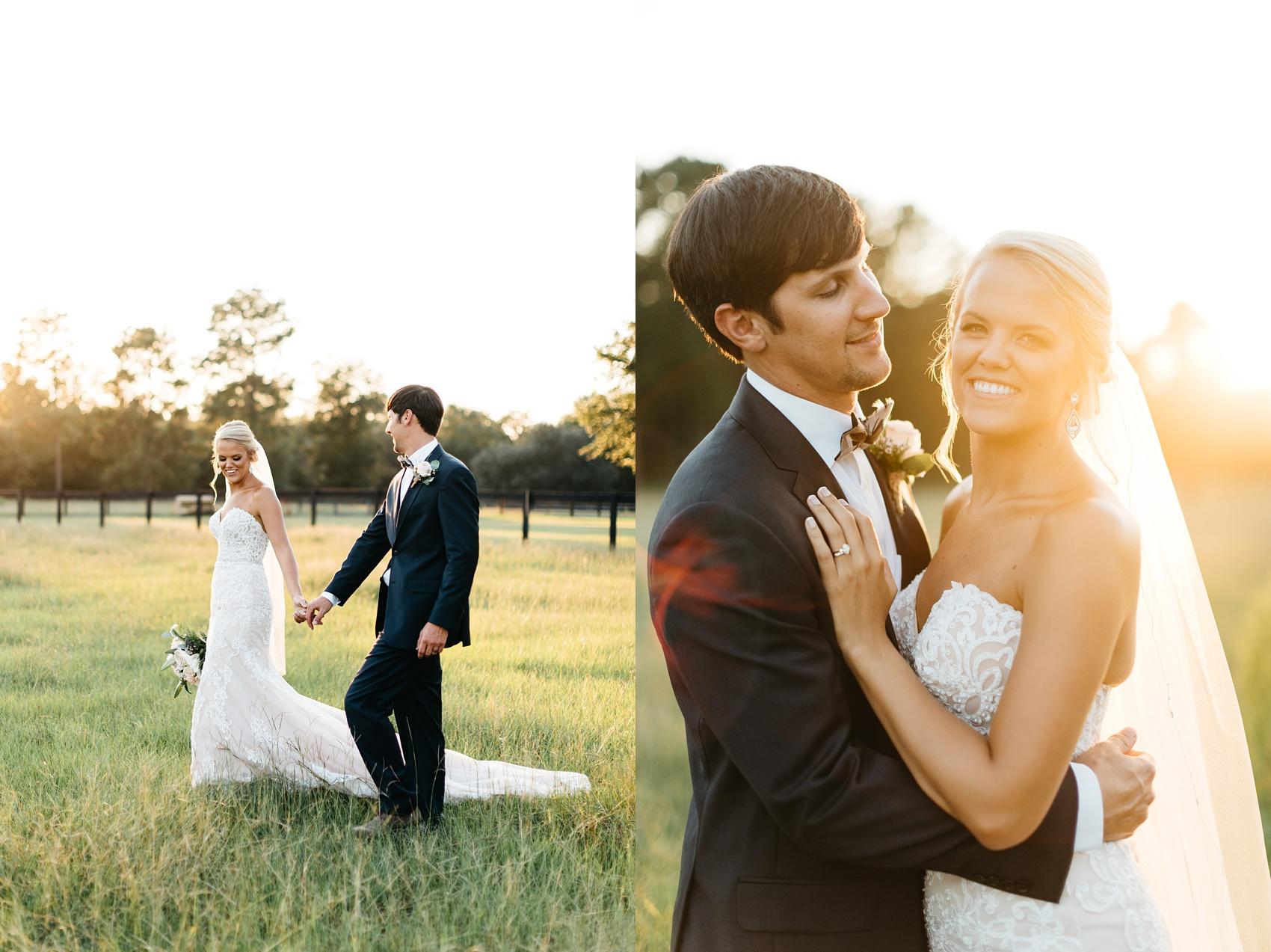 aiken_wedding_photographer_4560.jpg