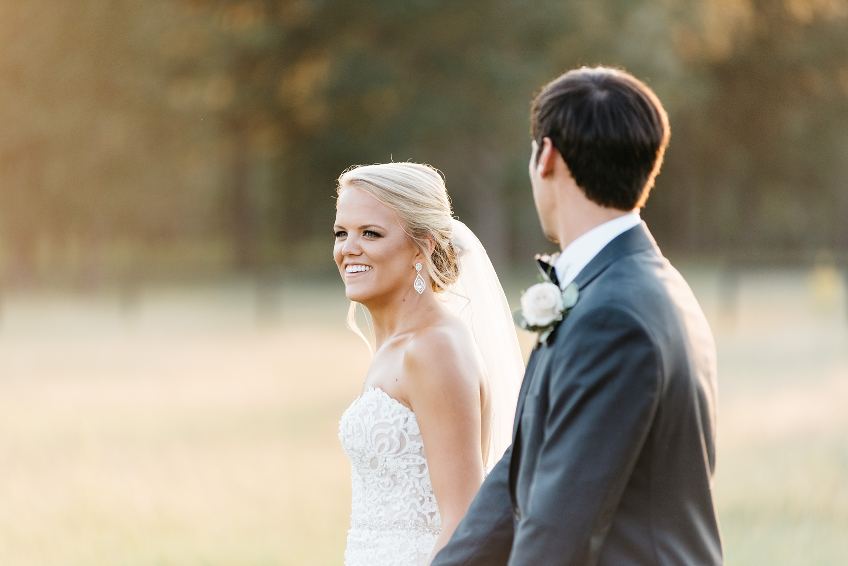 aiken_wedding_photographer_4562.jpg