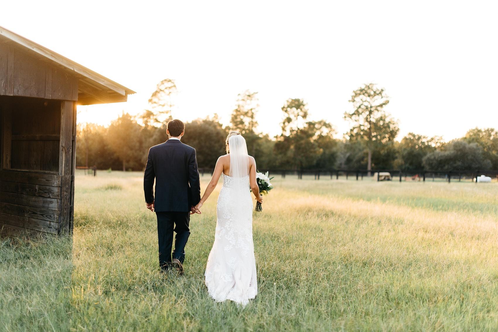 aiken_wedding_photographer_4561.jpg