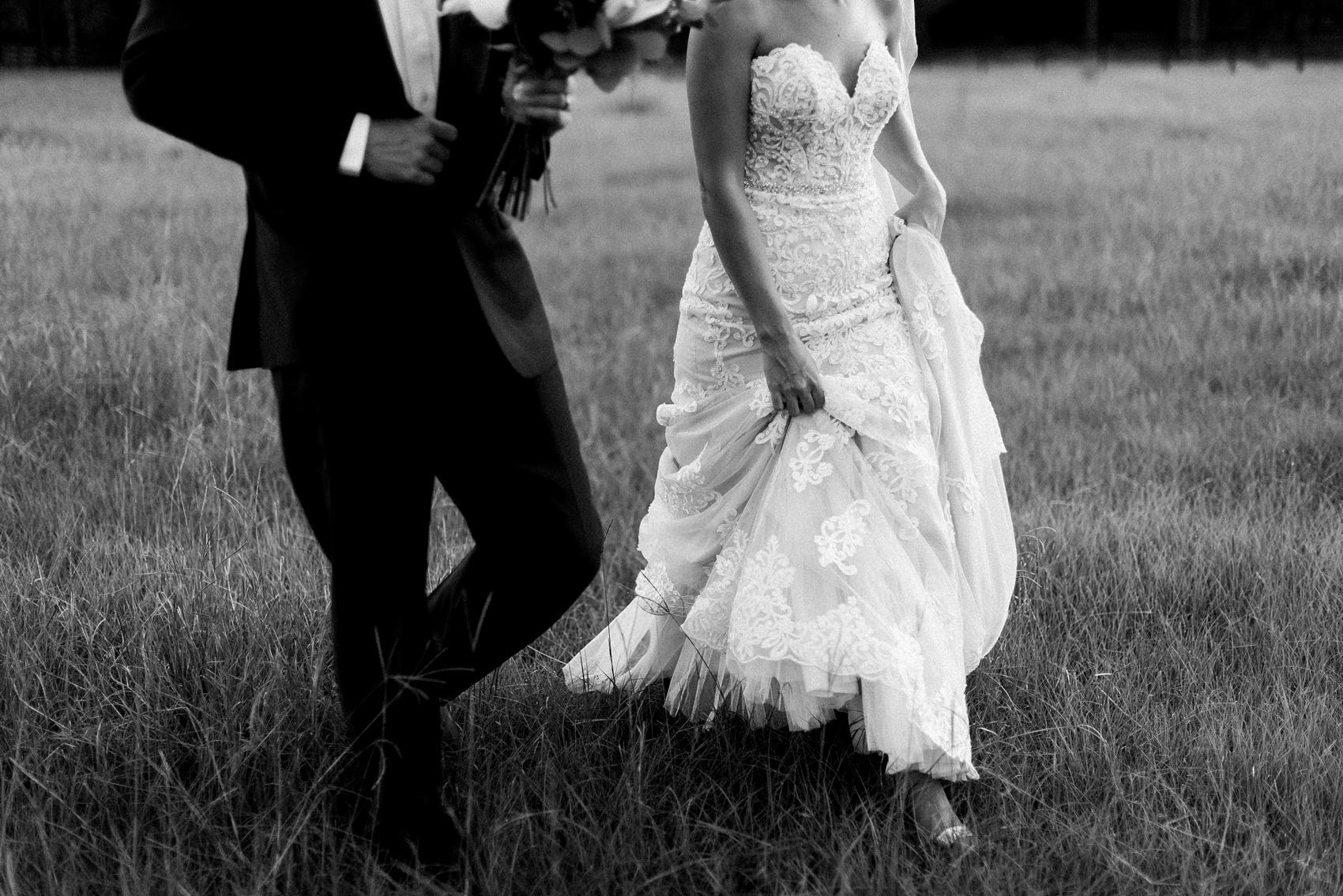 aiken_wedding_photographer_4563.jpg