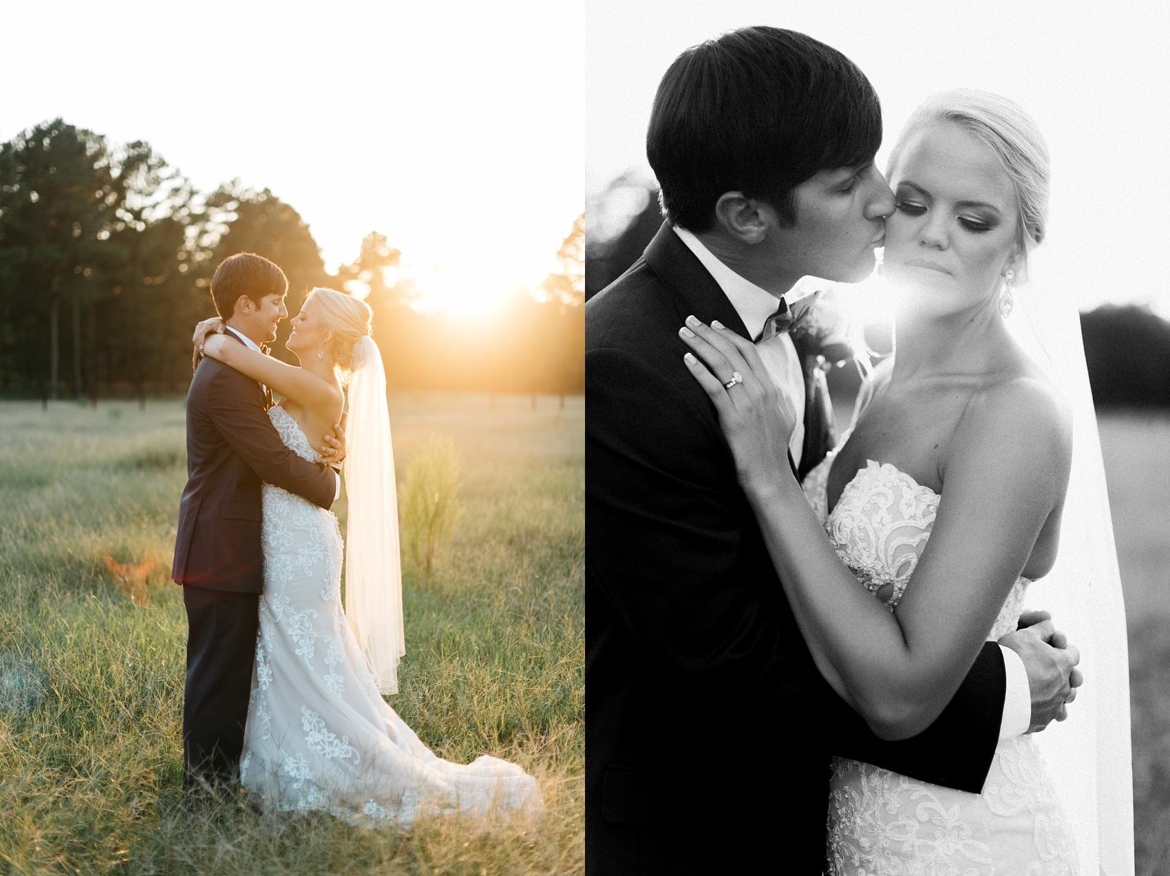 aiken_wedding_photographer_4565.jpg