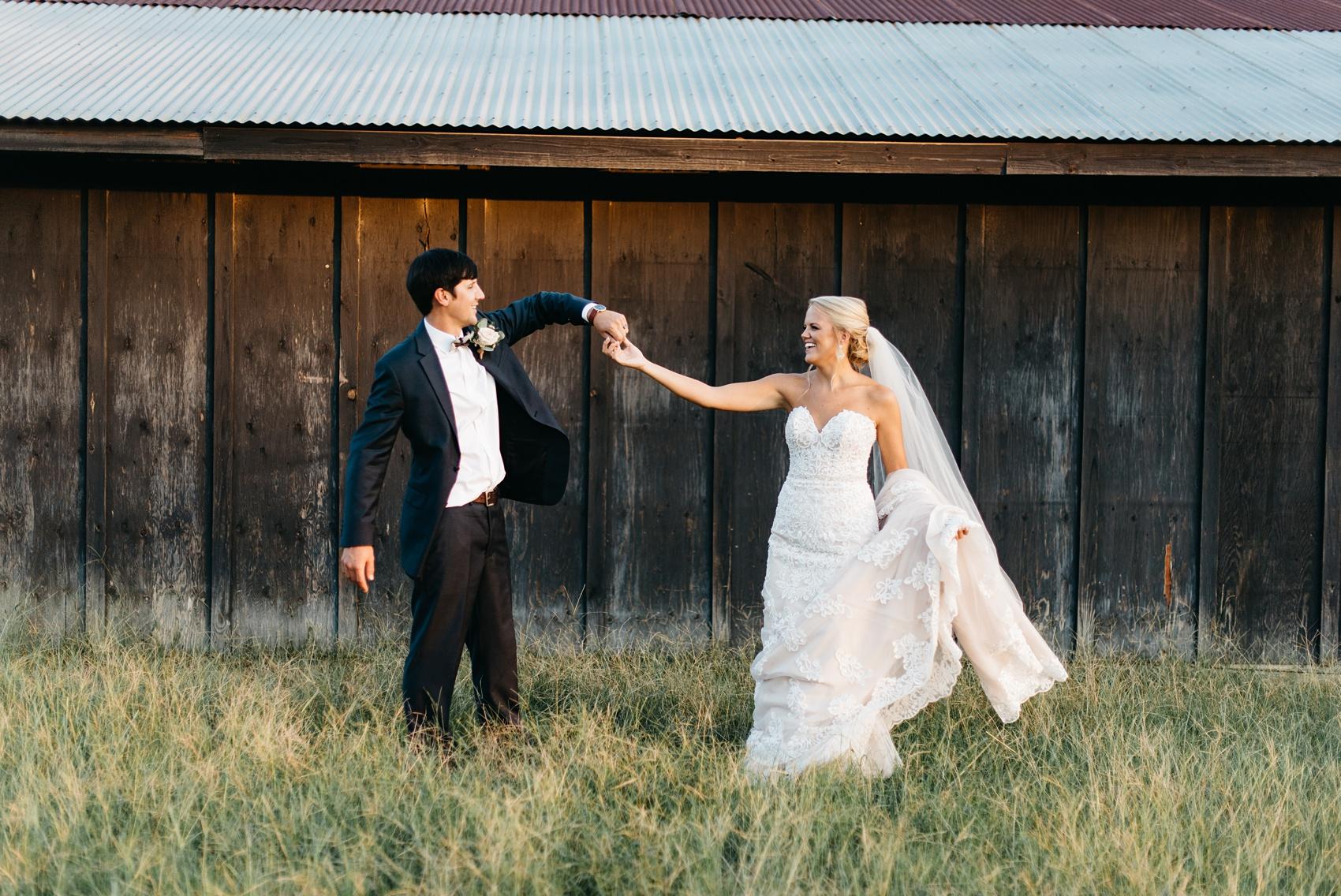 aiken_wedding_photographer_4566.jpg
