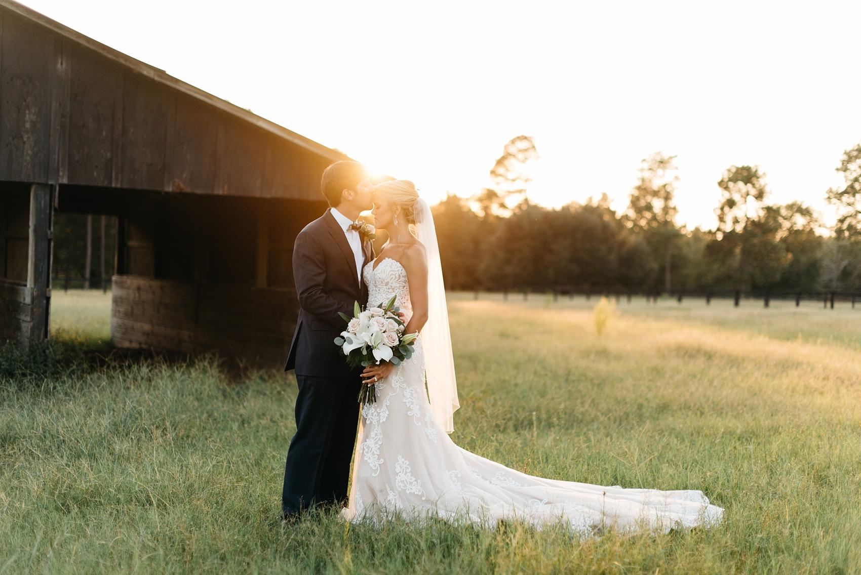 aiken_wedding_photographer_4567.jpg
