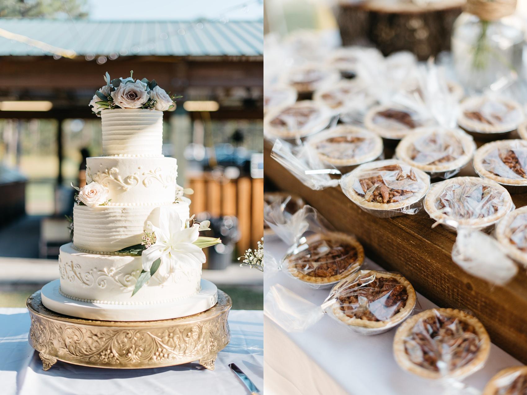 aiken_wedding_photographer_4571.jpg
