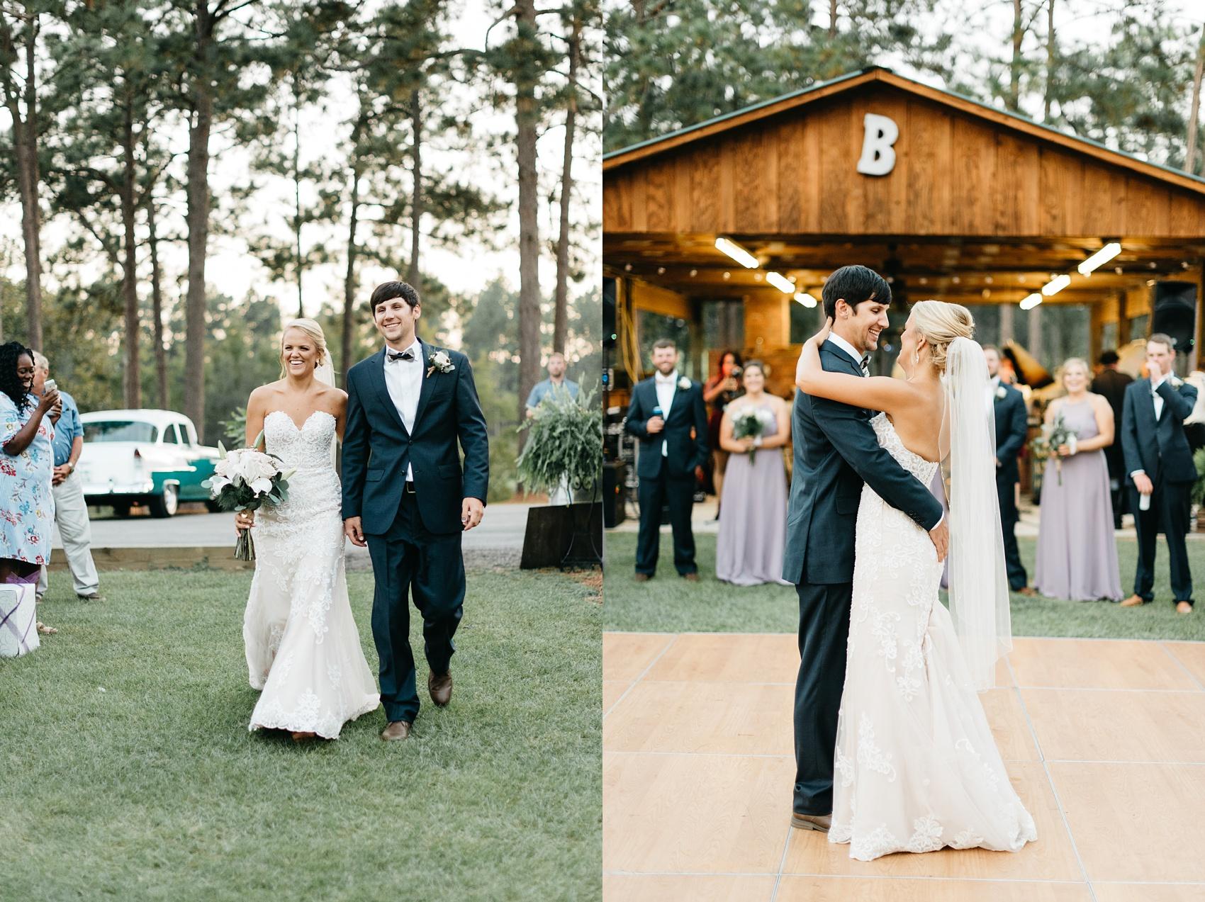 aiken_wedding_photographer_4572.jpg