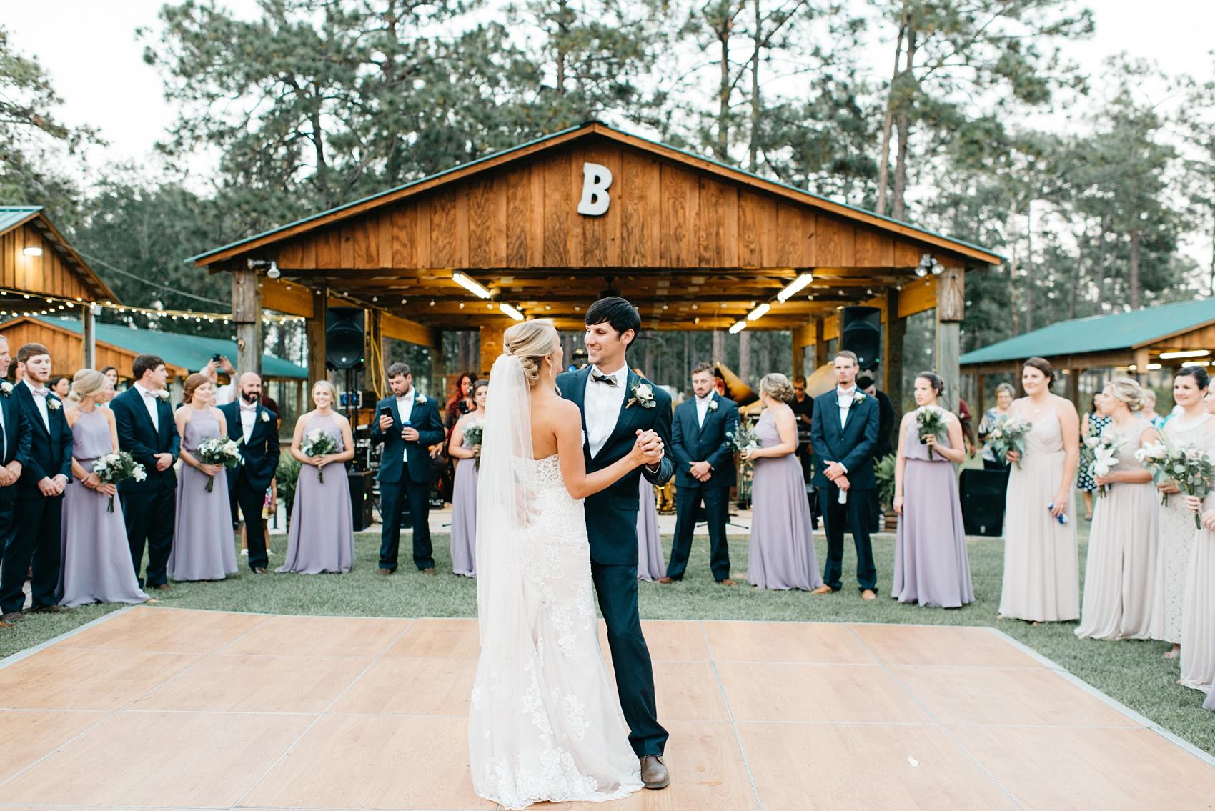 aiken_wedding_photographer_4573.jpg
