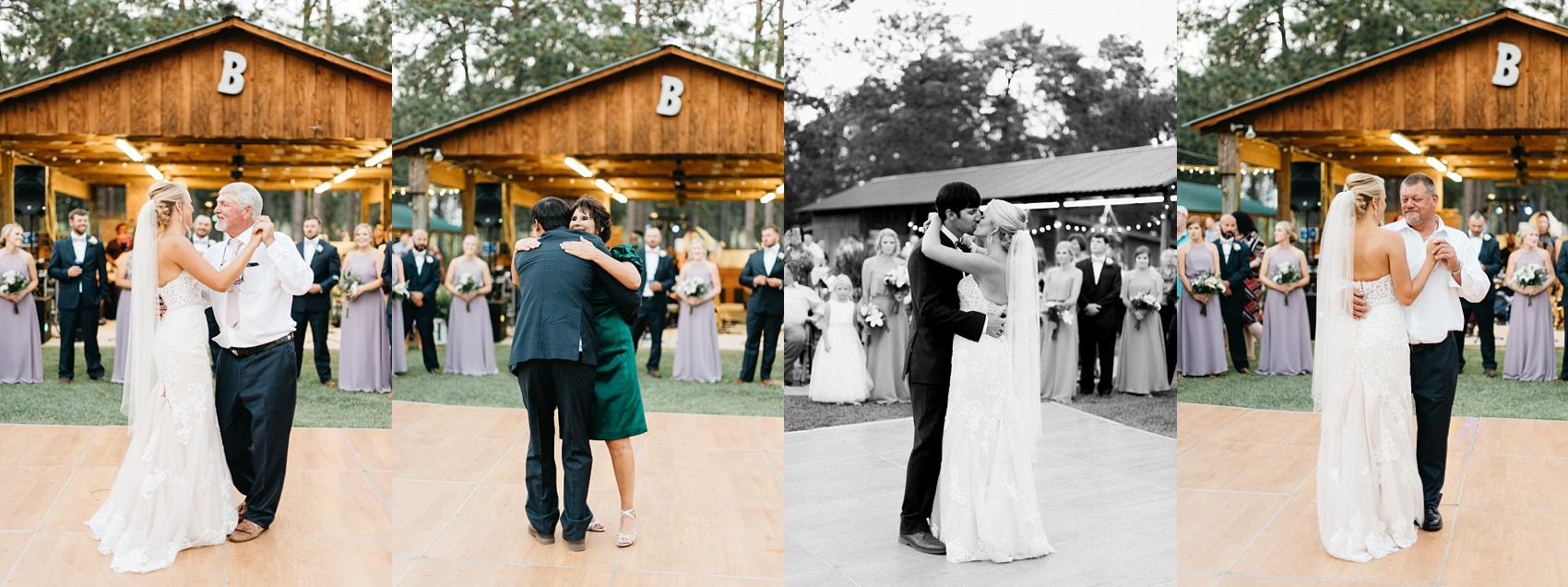 aiken_wedding_photographer_4575.jpg
