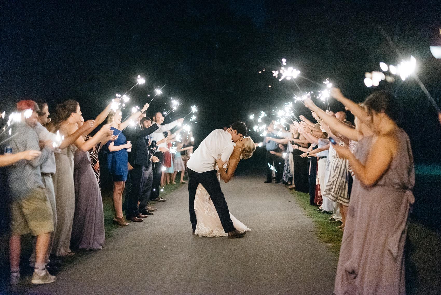 aiken_wedding_photographer_4576.jpg