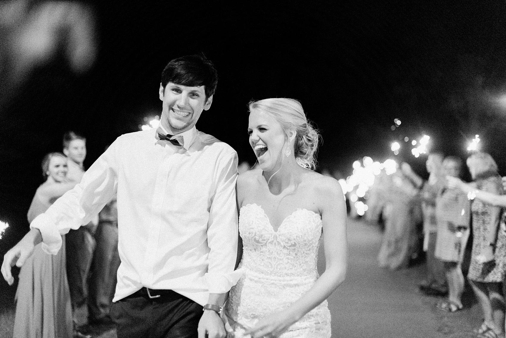 aiken_wedding_photographer_4577.jpg