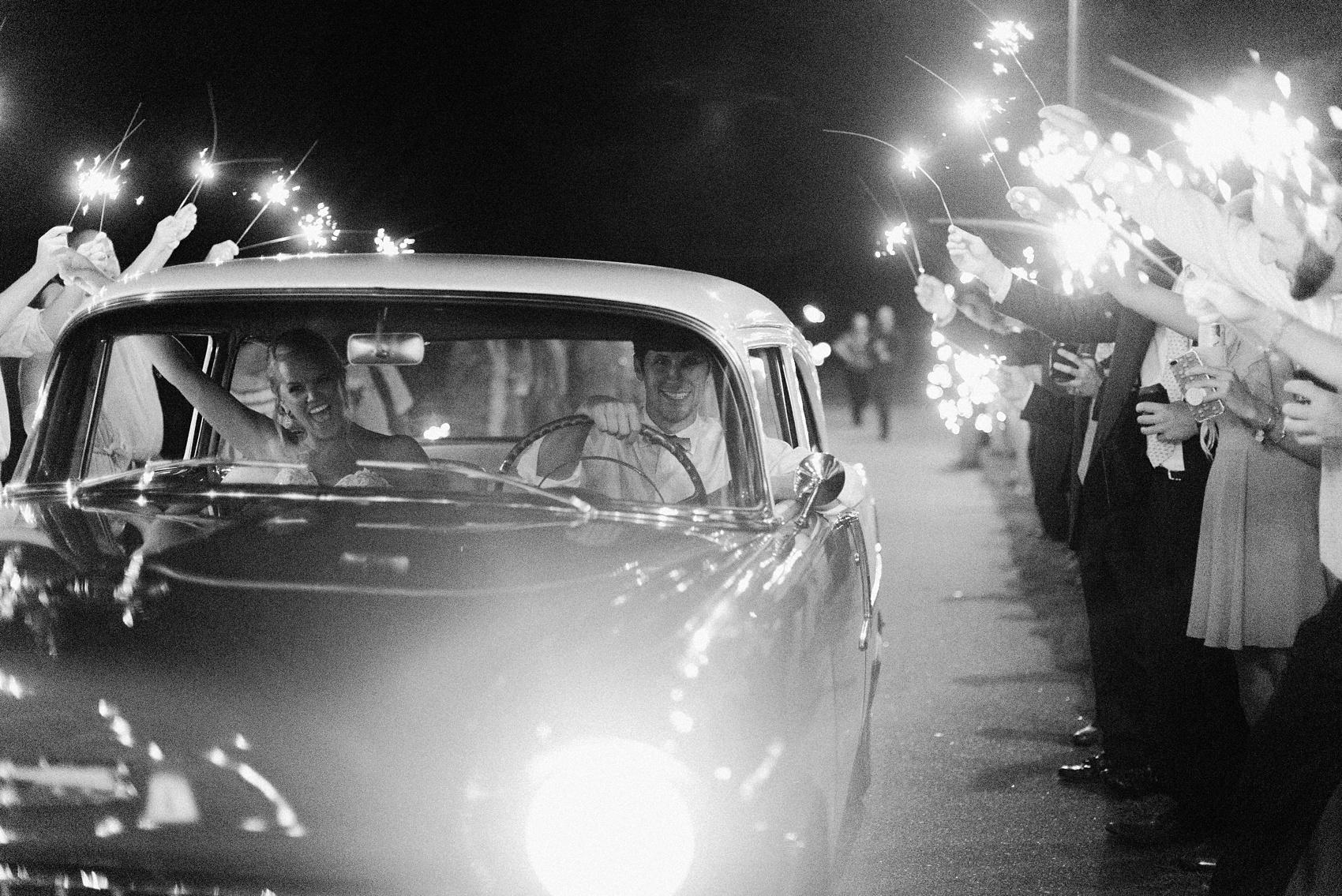 aiken_wedding_photographer_4578.jpg