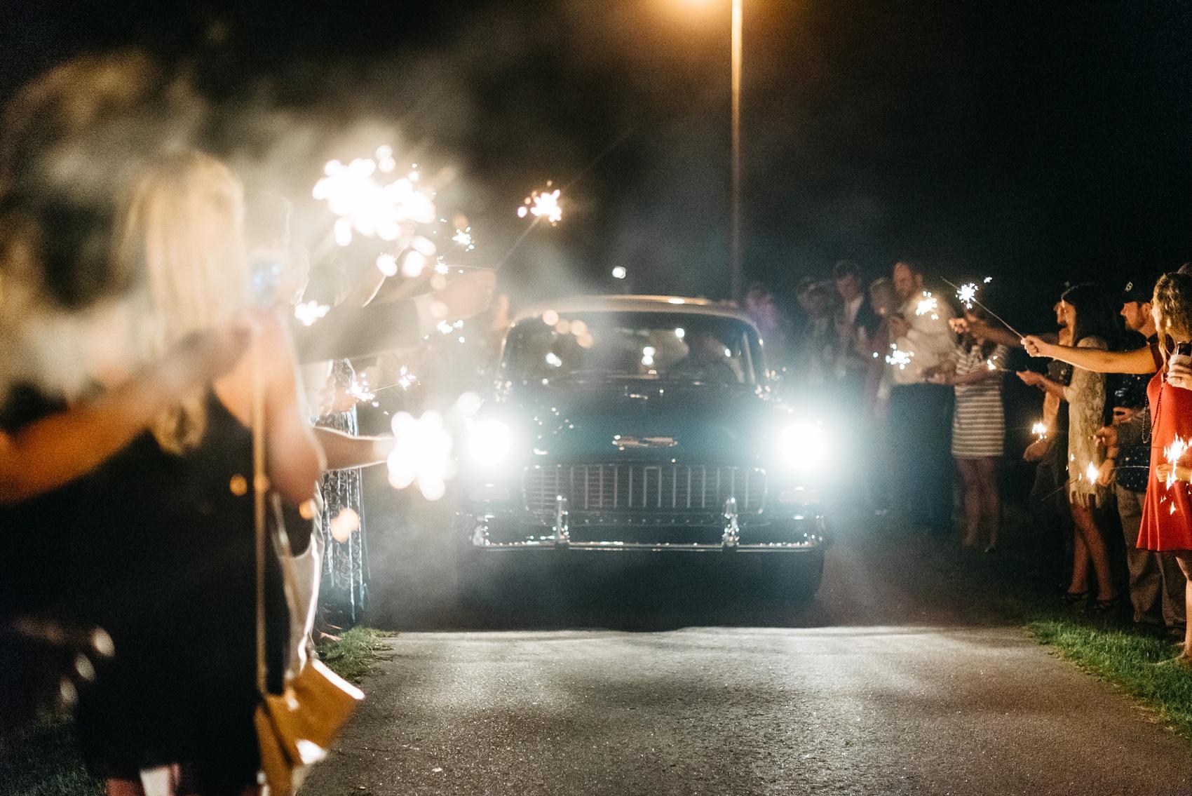 aiken_wedding_photographer_4580.jpg
