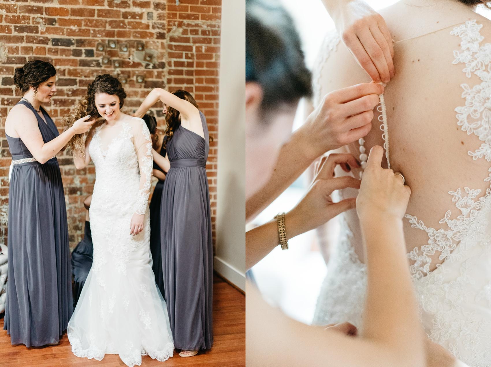 aiken_wedding_photographer_4595.jpg