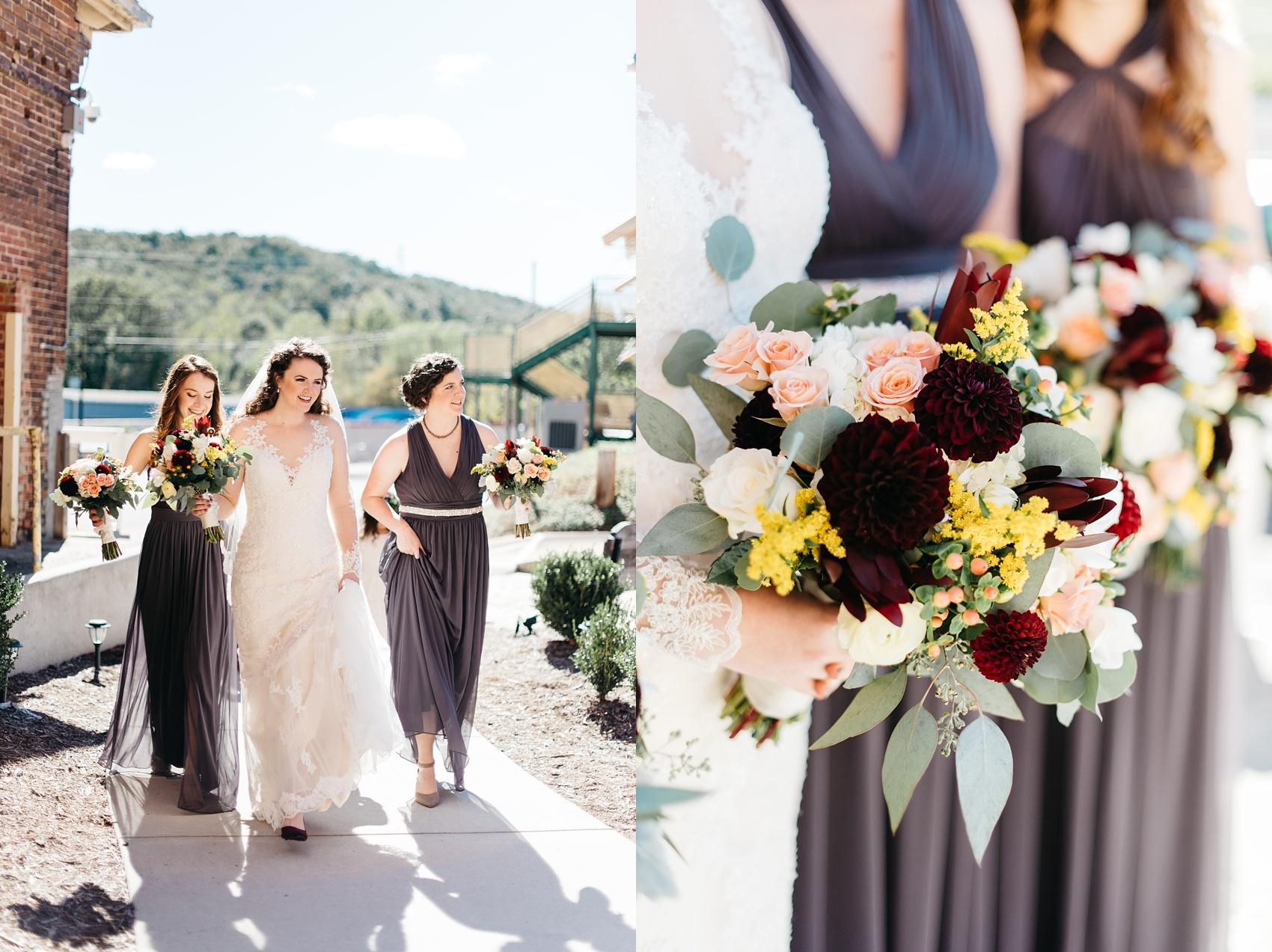 aiken_wedding_photographer_4600.jpg