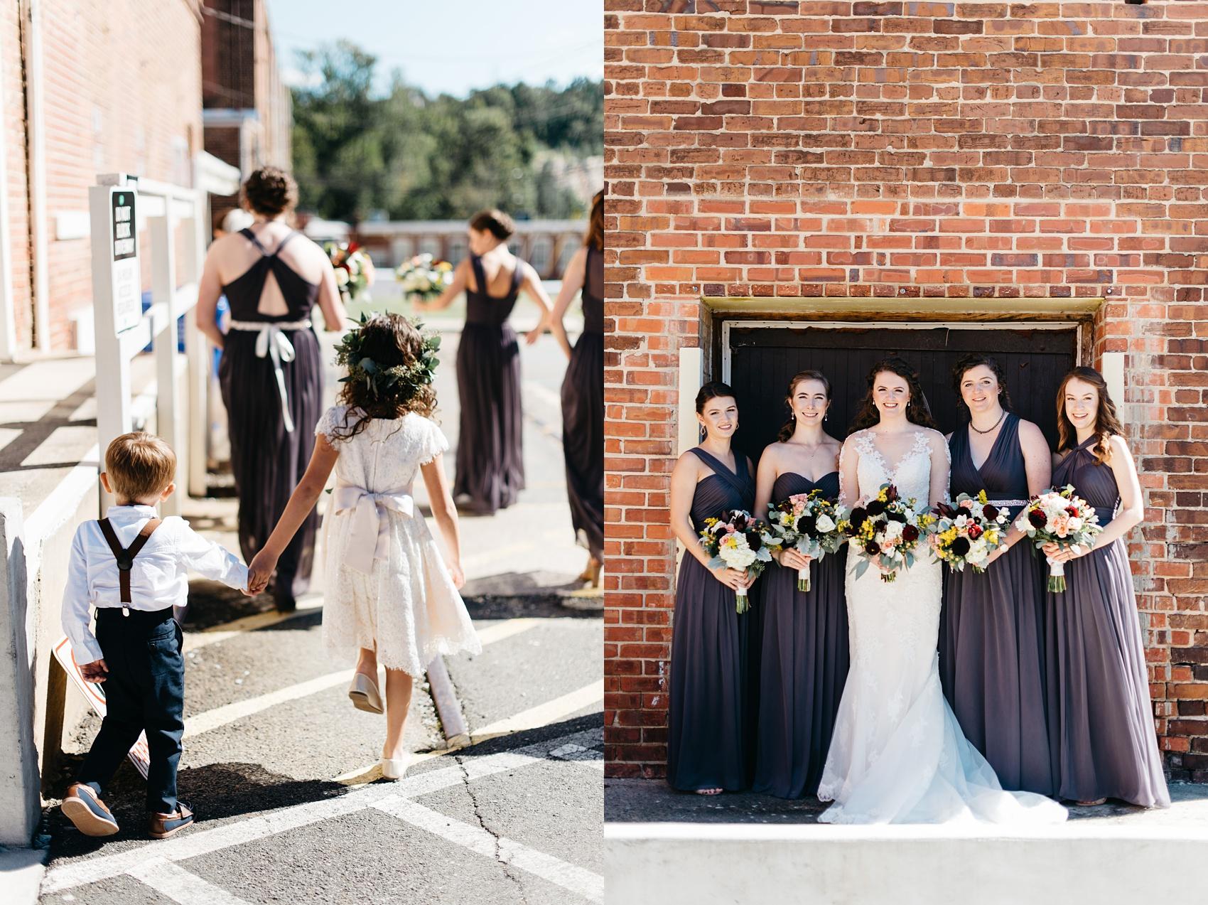 aiken_wedding_photographer_4599.jpg