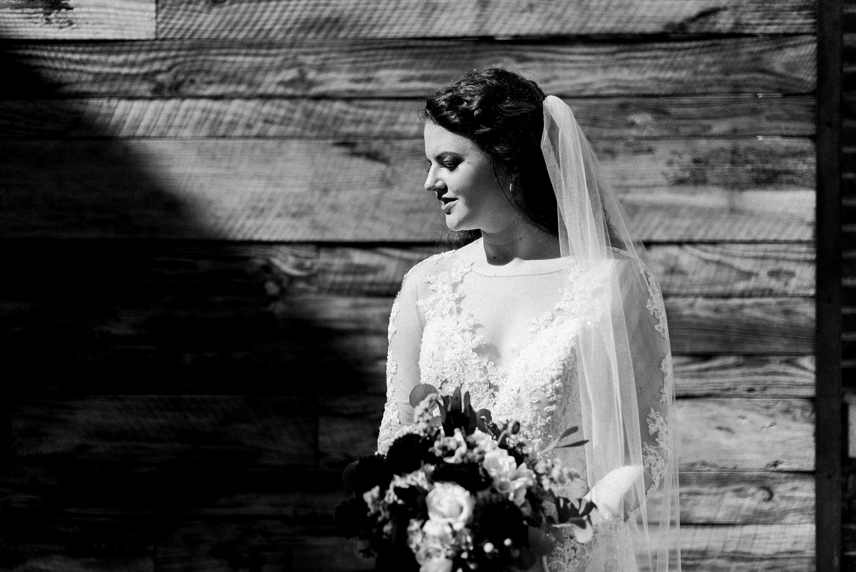aiken_wedding_photographer_4602.jpg