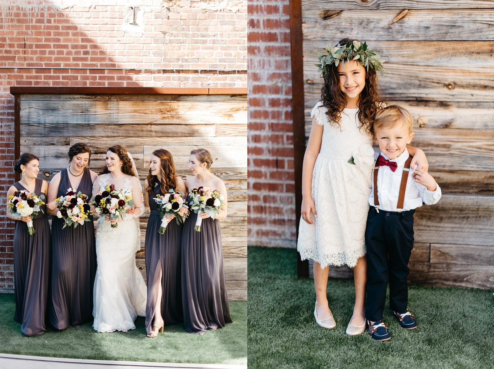 aiken_wedding_photographer_4601.jpg
