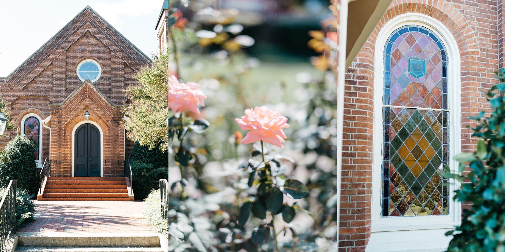 aiken_wedding_photographer_4603.jpg