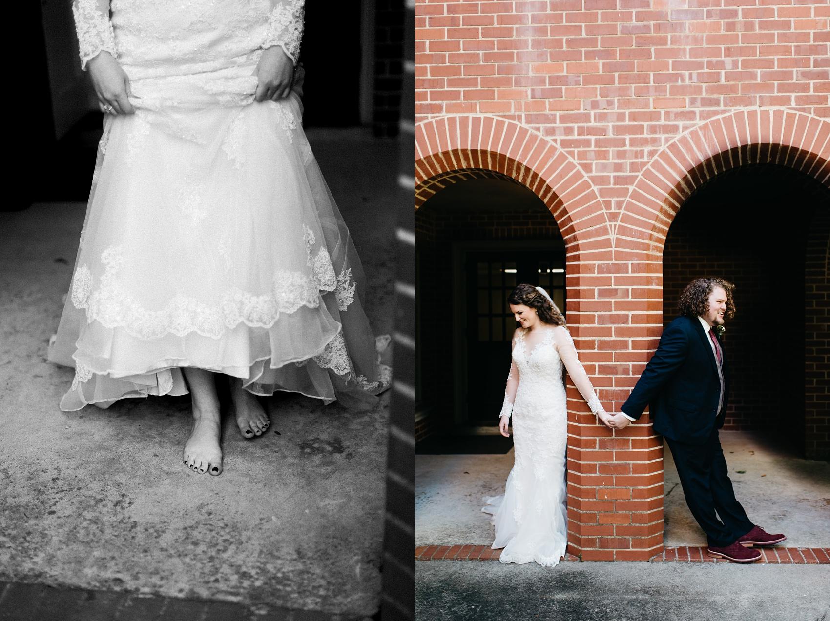 aiken_wedding_photographer_4607.jpg