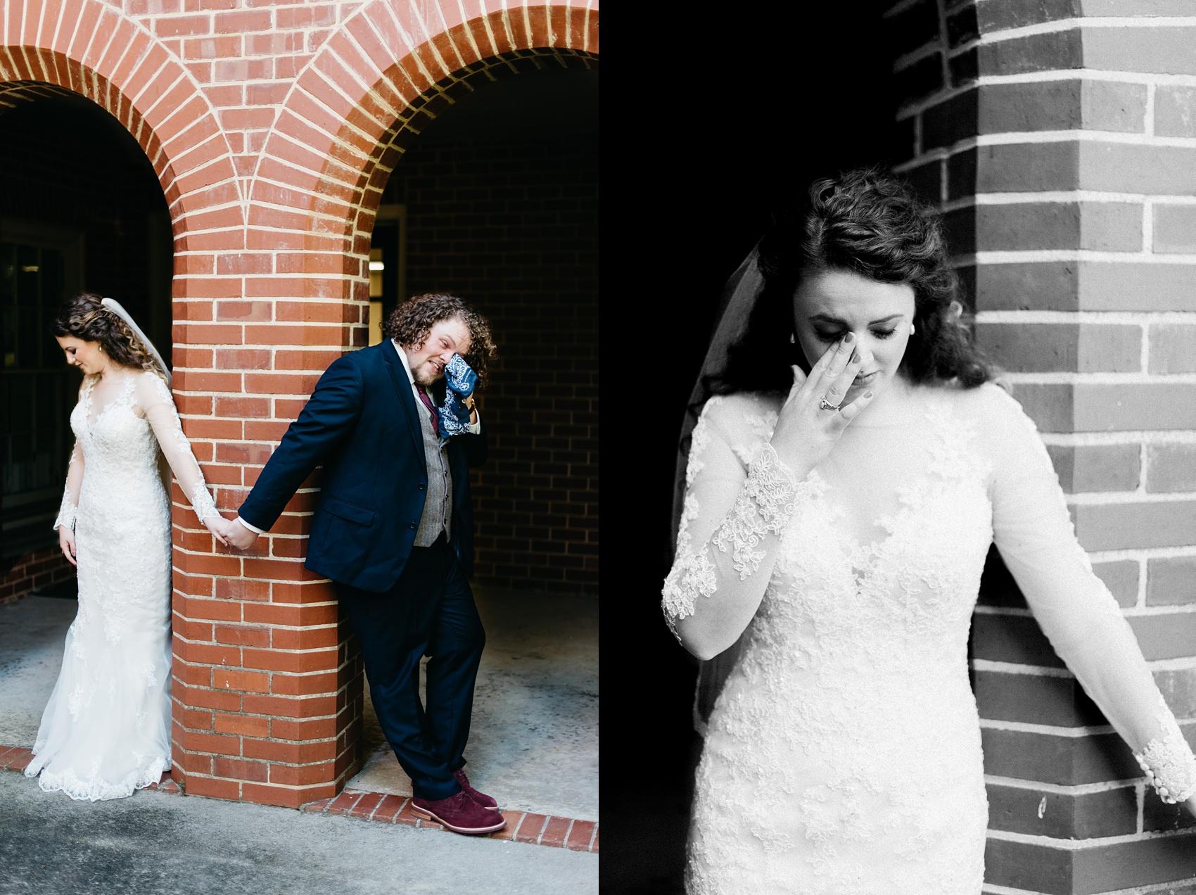 aiken_wedding_photographer_4608.jpg