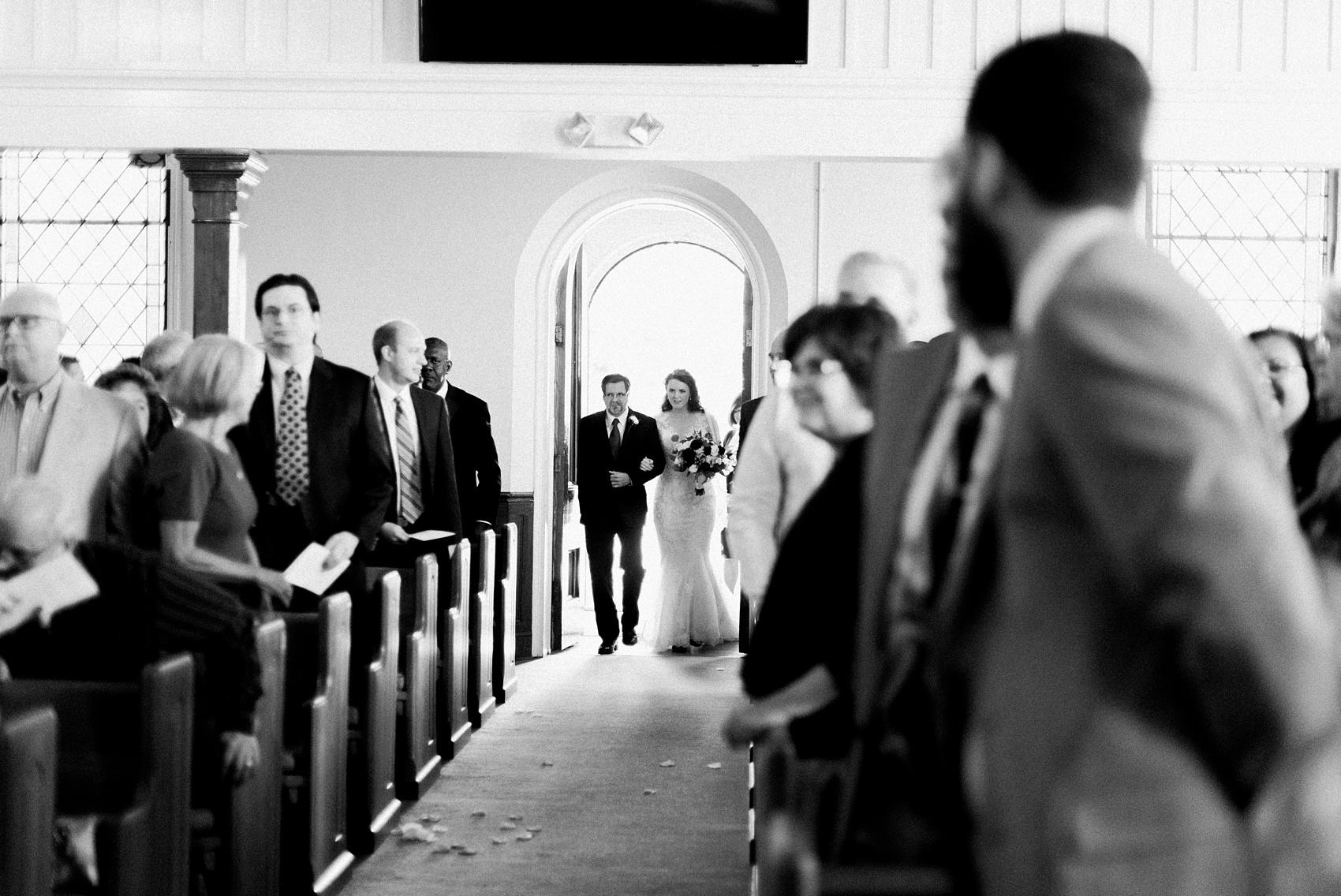 aiken_wedding_photographer_4613.jpg