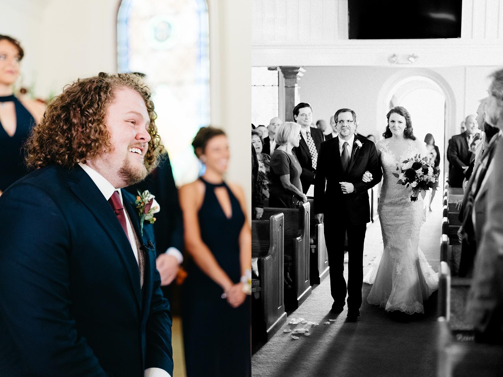 aiken_wedding_photographer_4615.jpg