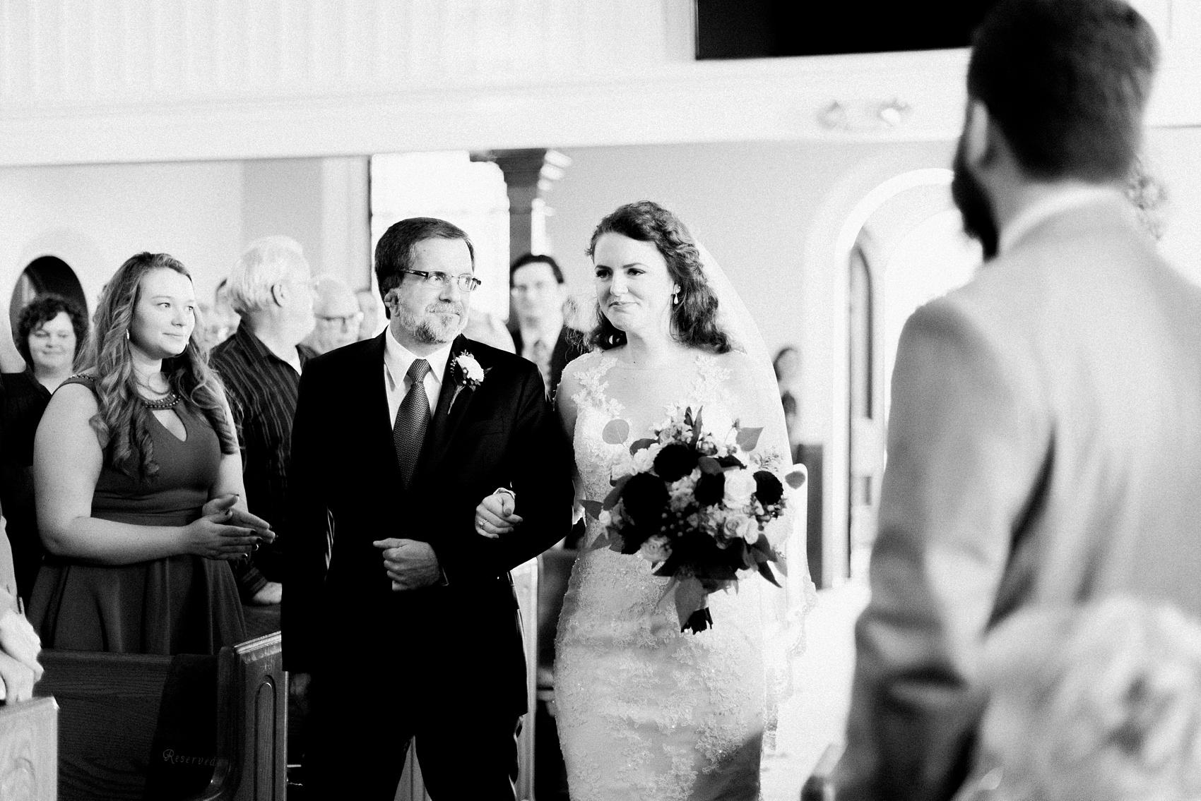 aiken_wedding_photographer_4616.jpg