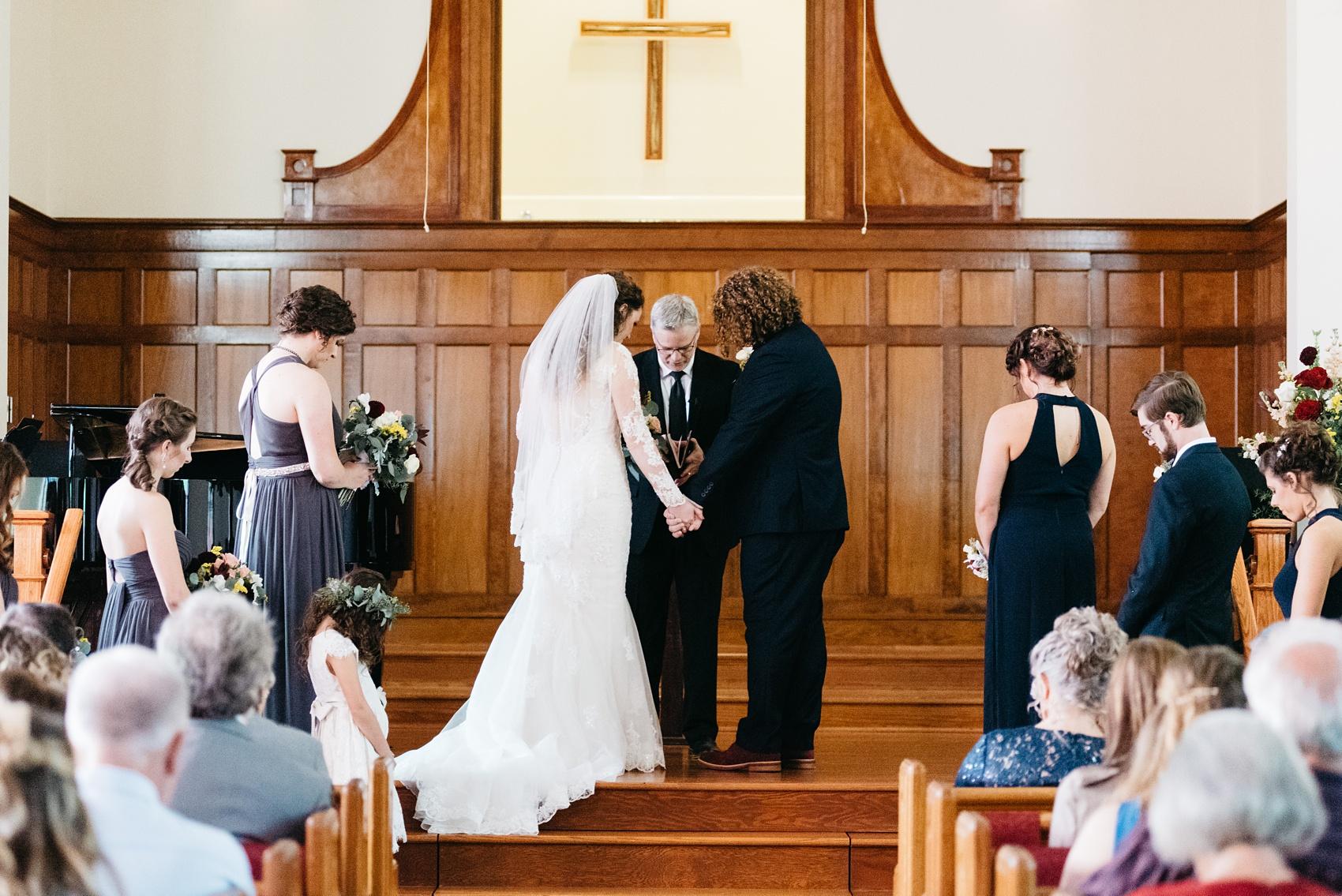 aiken_wedding_photographer_4617.jpg