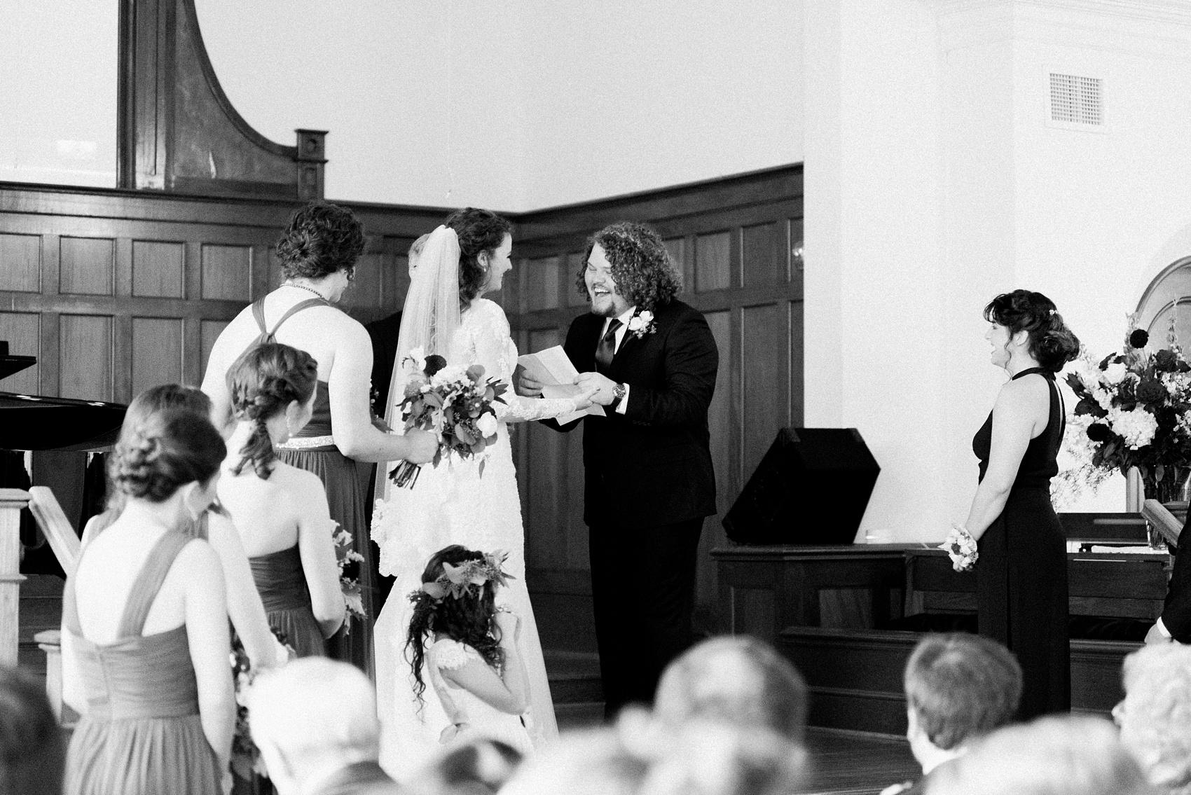 aiken_wedding_photographer_4618.jpg