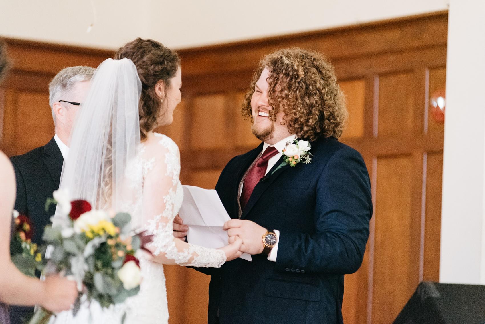 aiken_wedding_photographer_4619.jpg