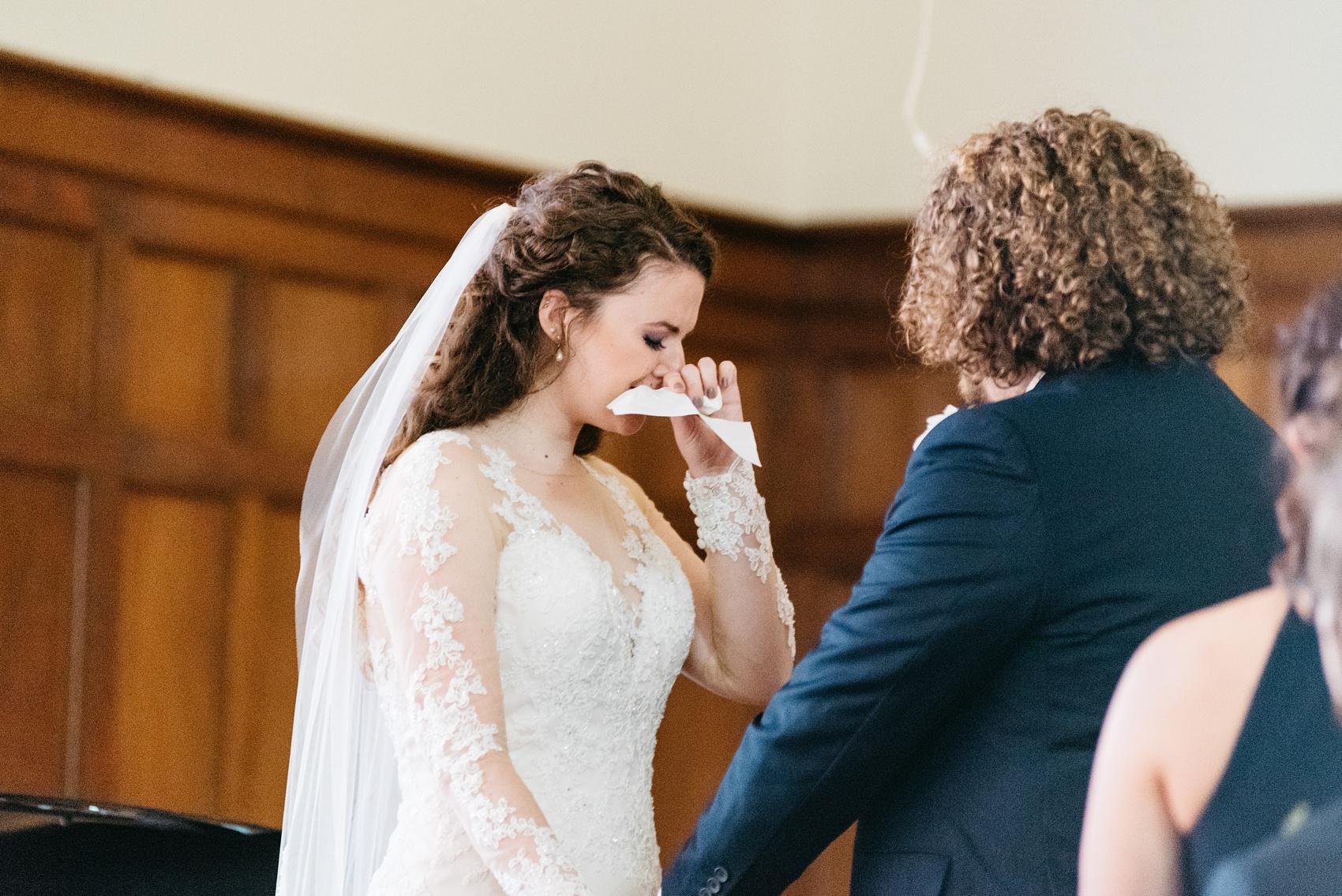 aiken_wedding_photographer_4620.jpg