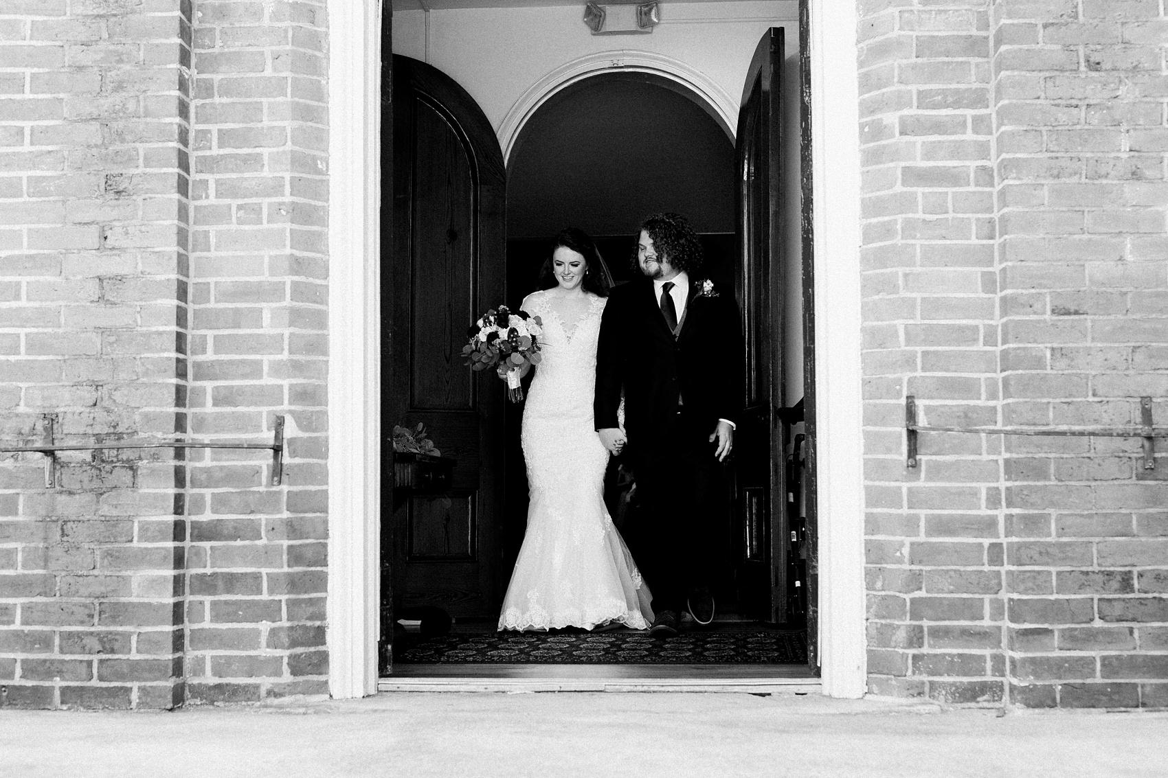 aiken_wedding_photographer_4625.jpg